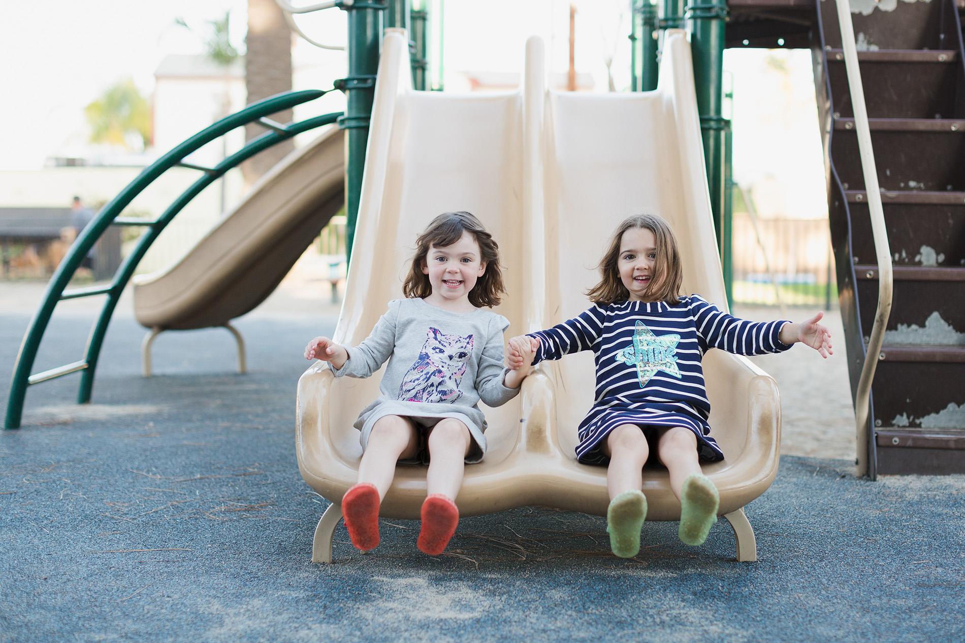 San Diego Lifestyle Family Photographer Christine Dammann Photography Kensington-10.jpg