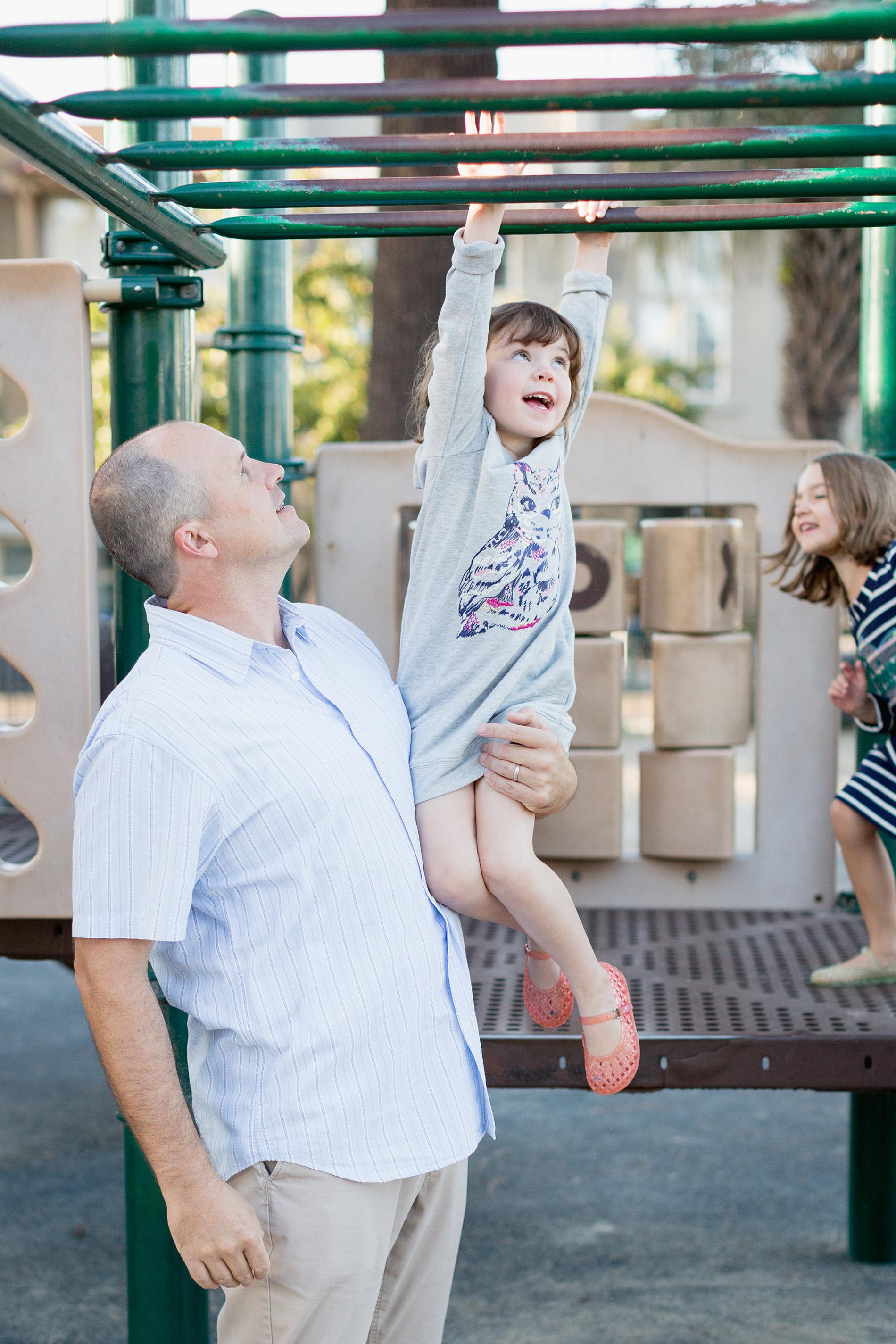 San Diego Lifestyle Family Photographer Christine Dammann Photography Kensington-13.jpg