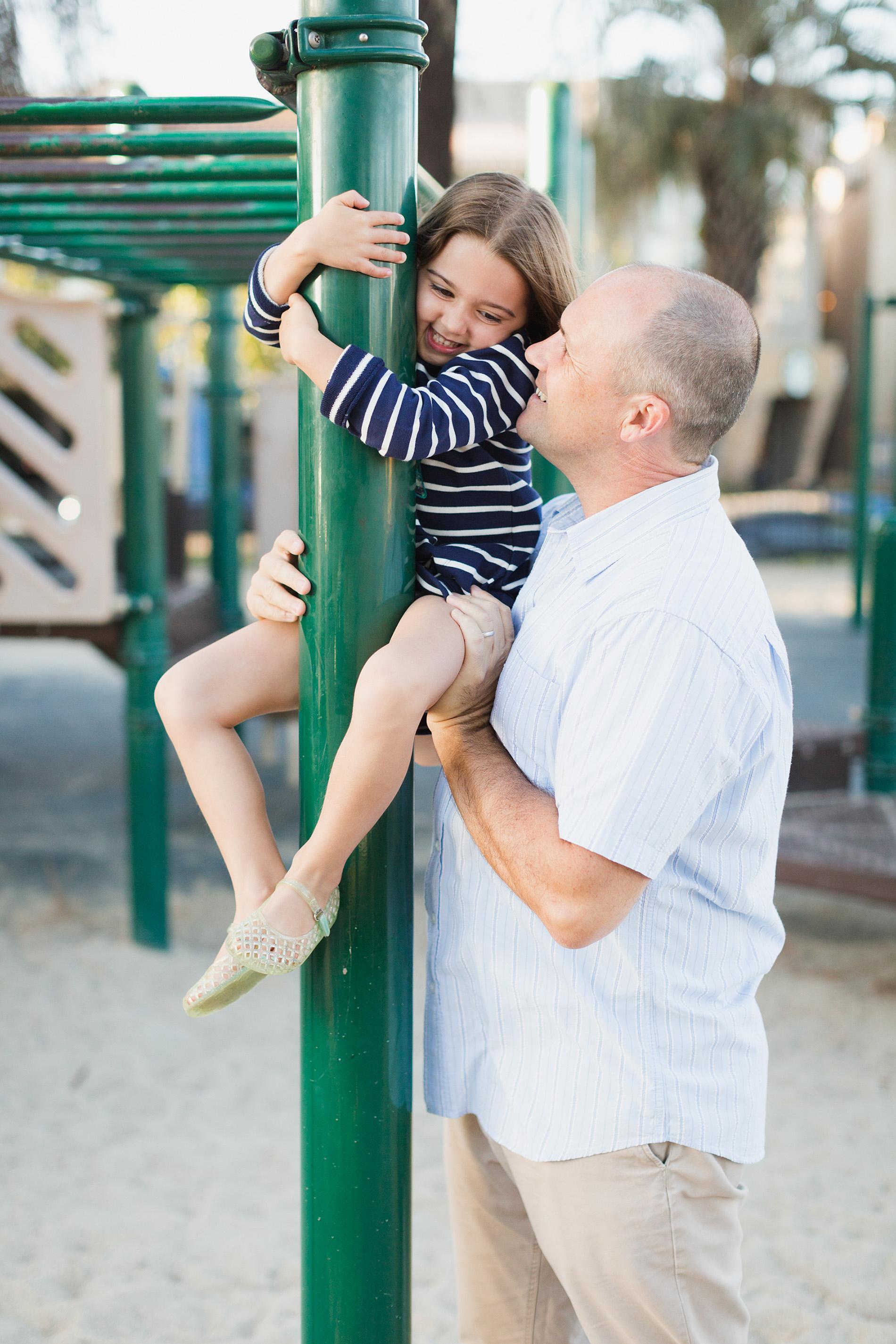 San Diego Lifestyle Family Photographer Christine Dammann Photography Kensington-15.jpg