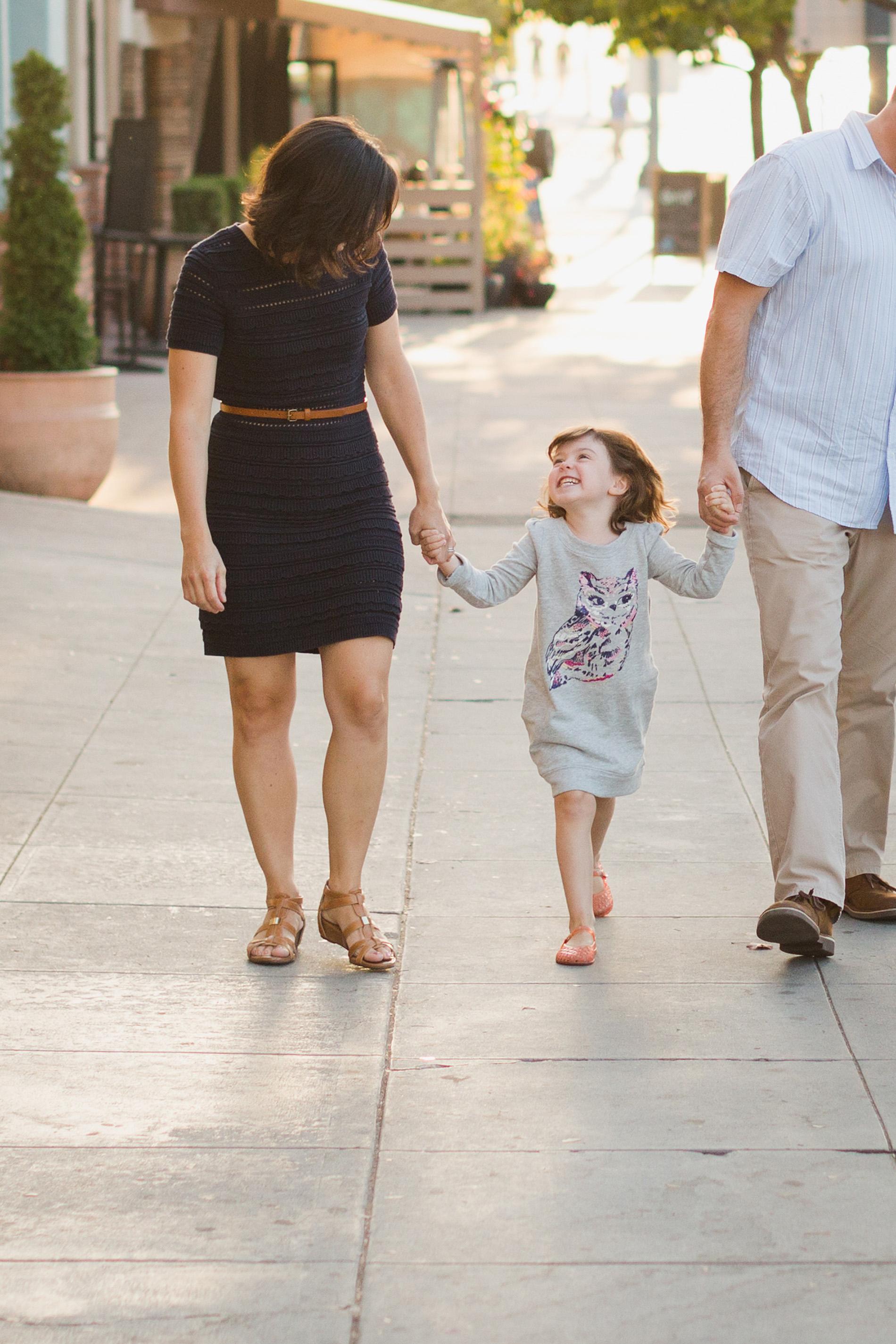 San Diego Lifestyle Family Photographer Christine Dammann Photography Kensington-20.jpg