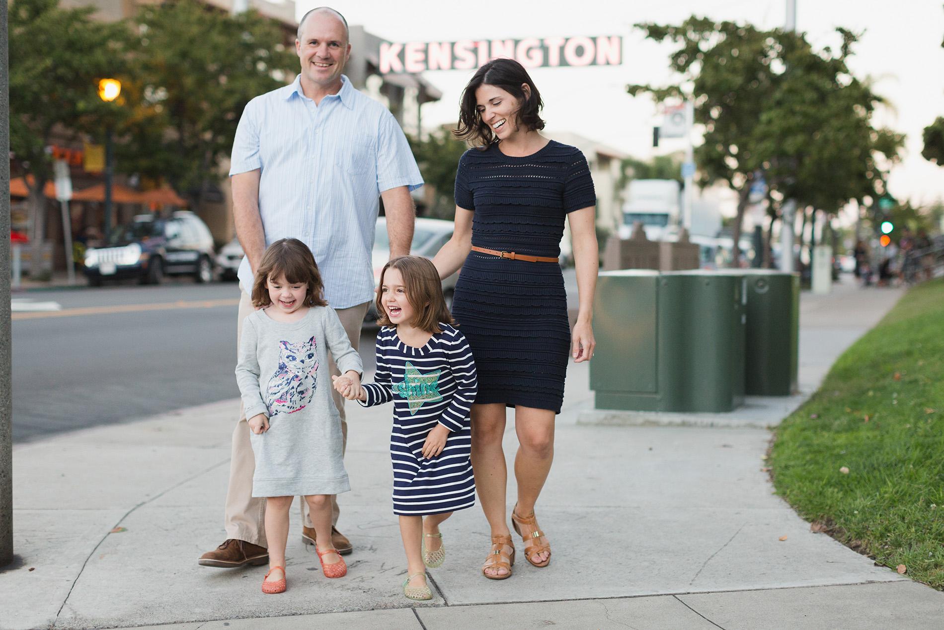 San Diego Lifestyle Family Photographer Christine Dammann Photography Kensington-28.jpg