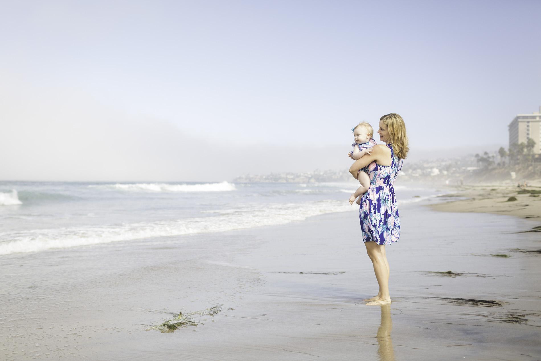 San Diego Photographer Christine Dammann Photography T.5