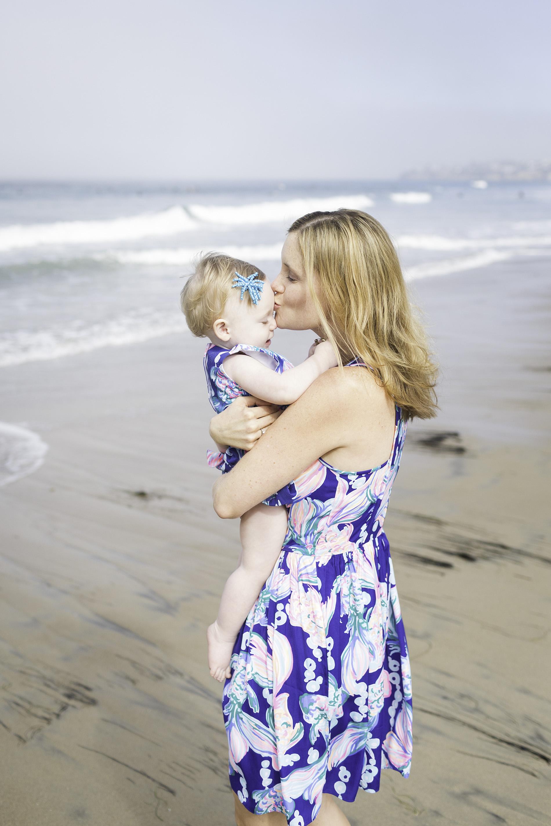 San Diego Photographer Christine Dammann Photography T.9
