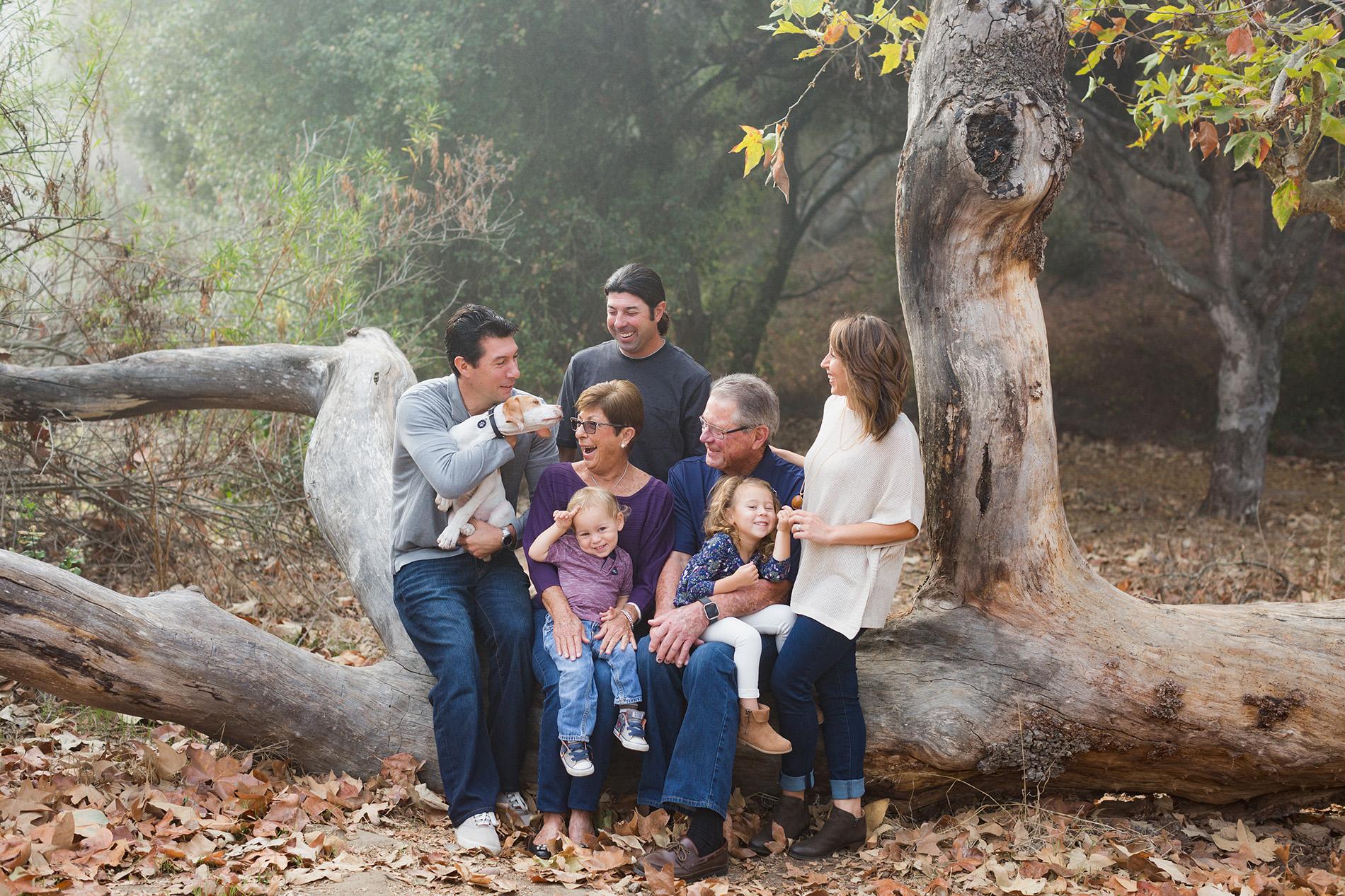 San Diego Family Photographer Christine Dammann Photography Shepley 33