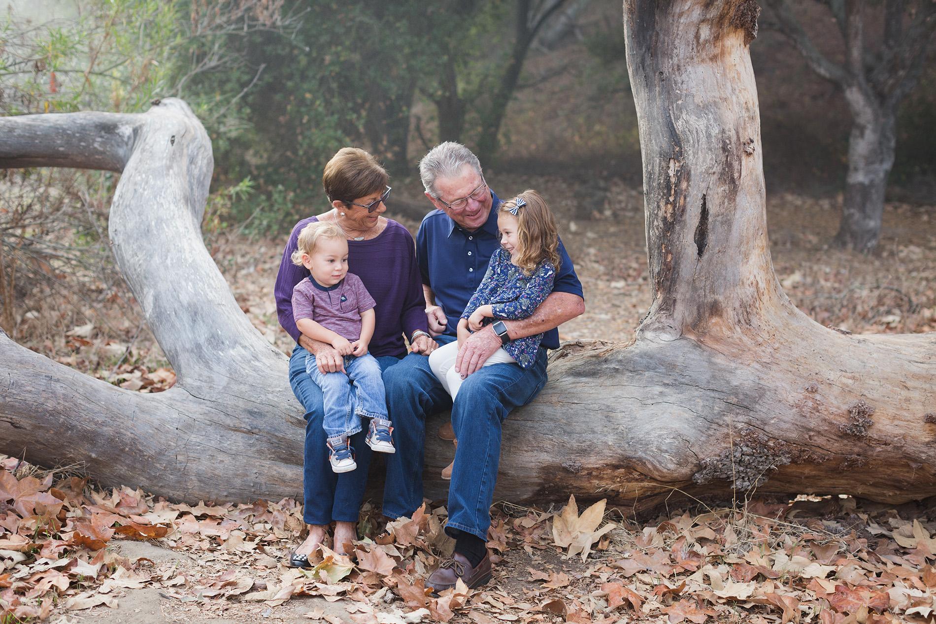 San Diego Family Photographer Christine Dammann Photography Shepley 26