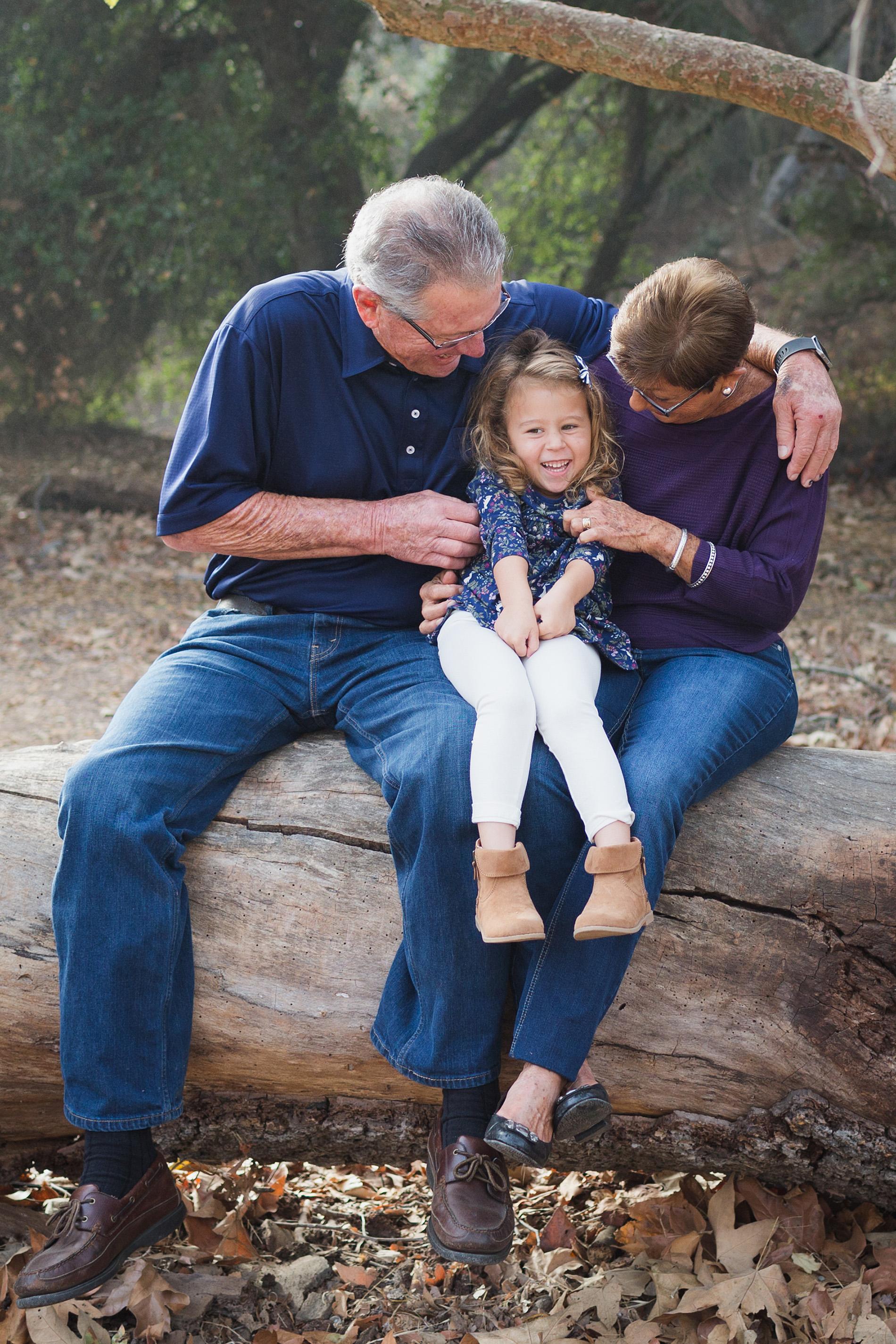 San Diego Family Photographer Christine Dammann Photography Shepley 42