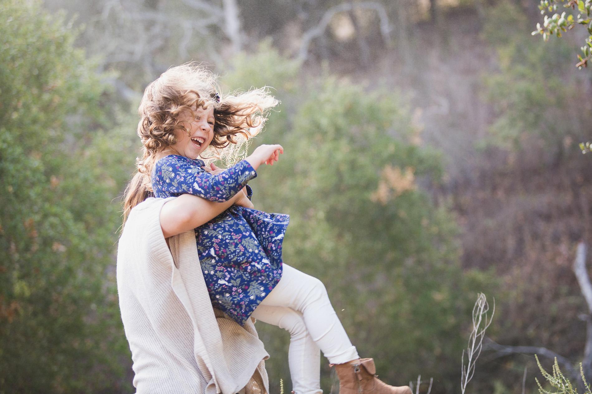San Diego Family Photographer Christine Dammann Photography Shepley 67