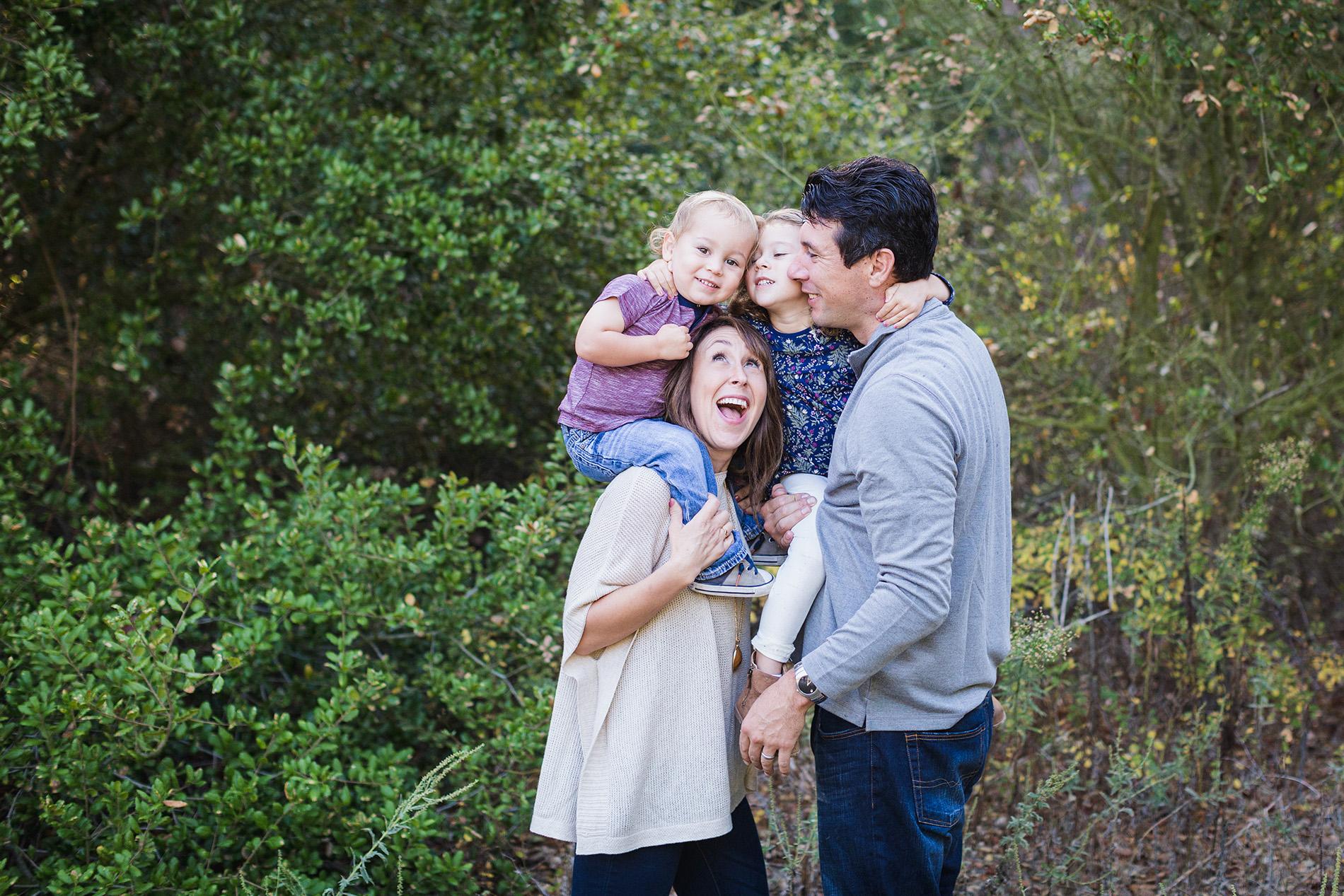 San Diego Family Photographer Christine Dammann Photography Shepley 77