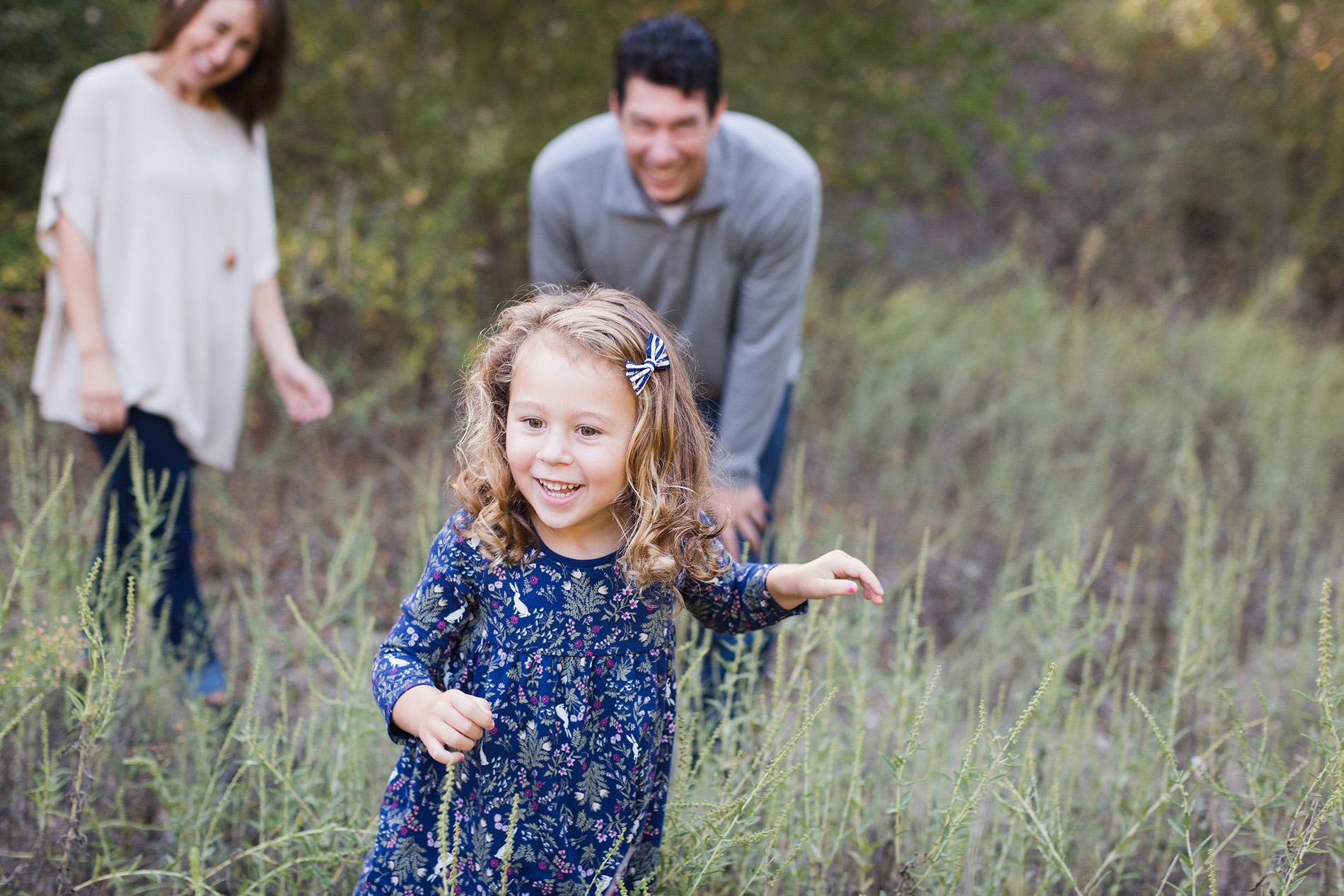 San Diego Family Photographer Christine Dammann Photography Shepley 87