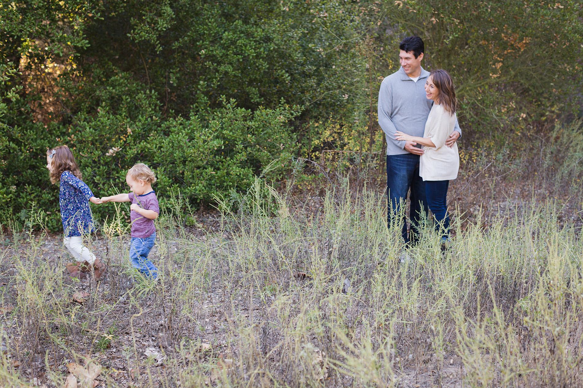 San Diego Family Photographer Christine Dammann Photography Shepley 112
