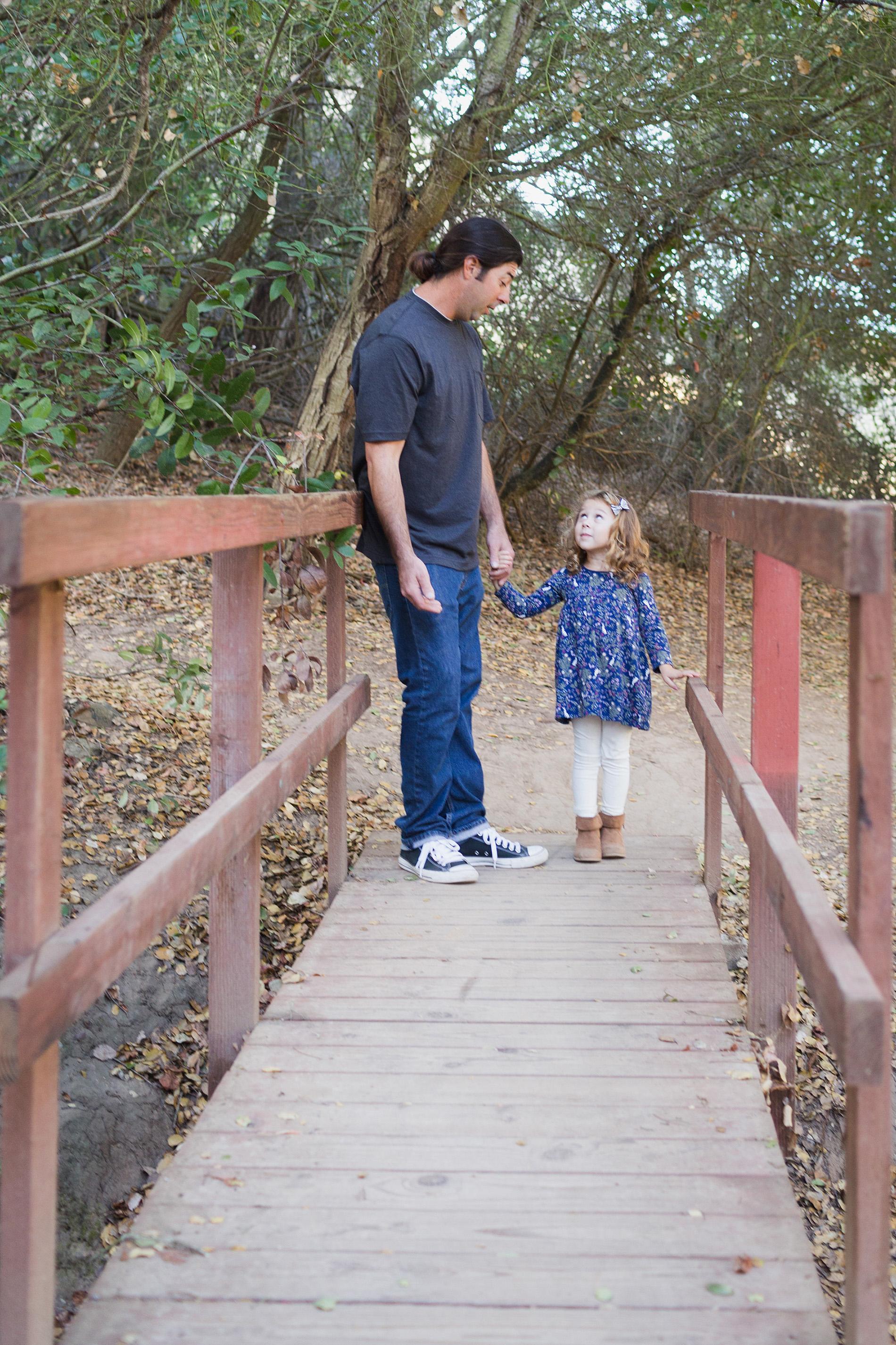 San Diego Family Photographer Christine Dammann Photography Shepley 141