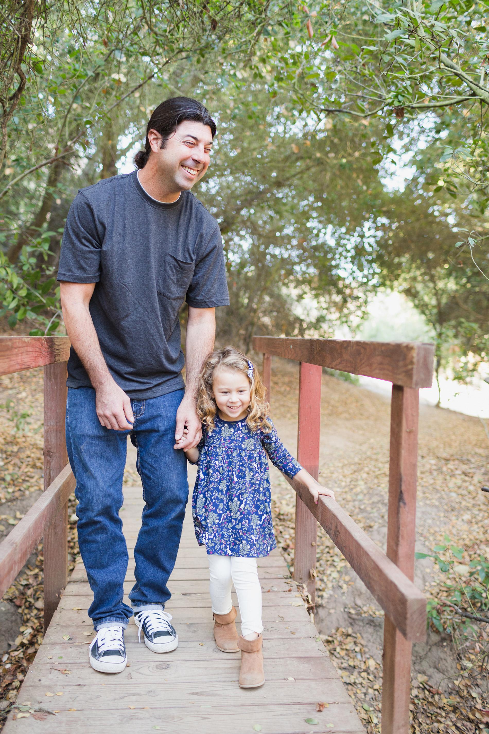San Diego Family Photographer Christine Dammann Photography Shepley 139