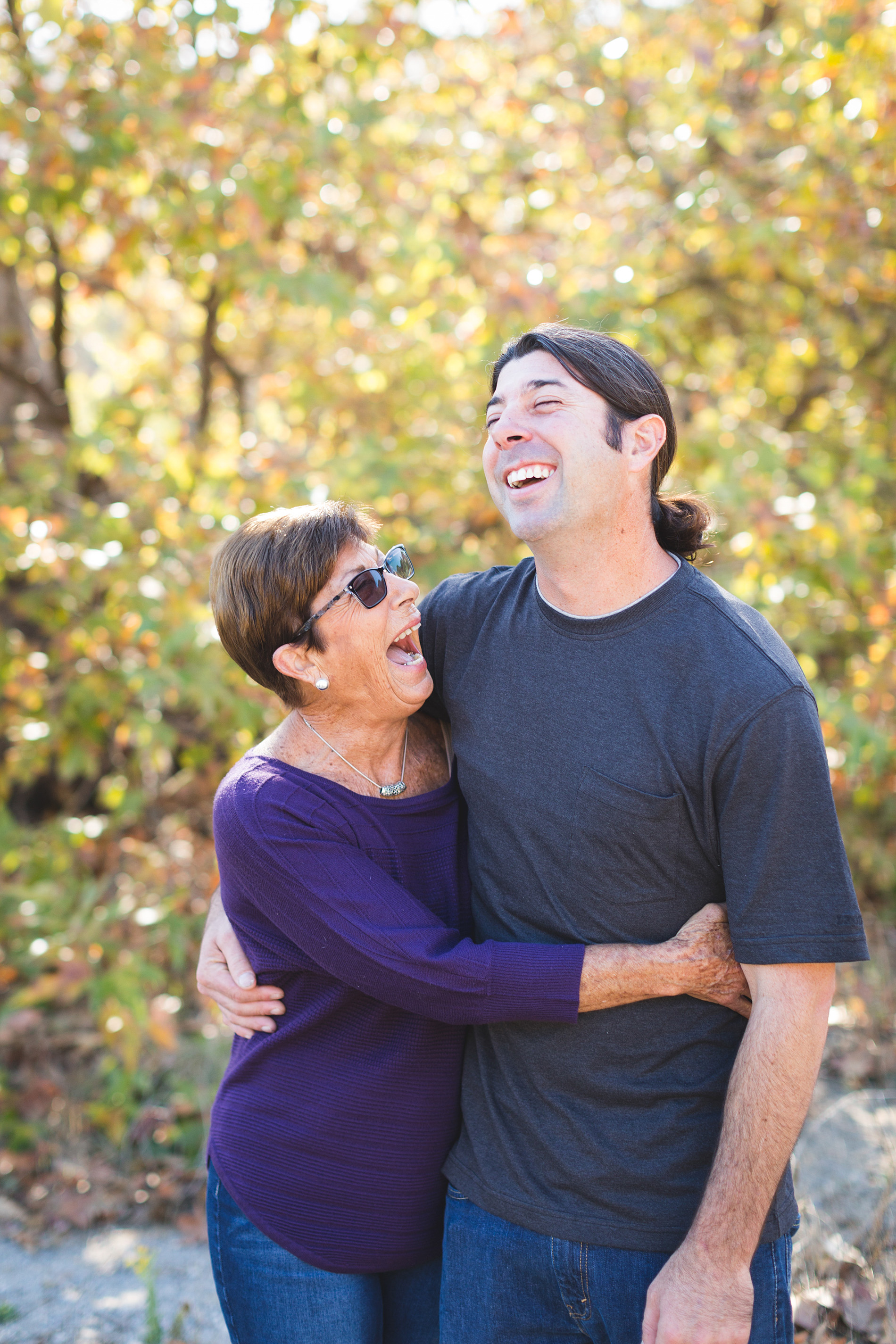 San Diego Family Photographer Christine Dammann Photography Shepley 150