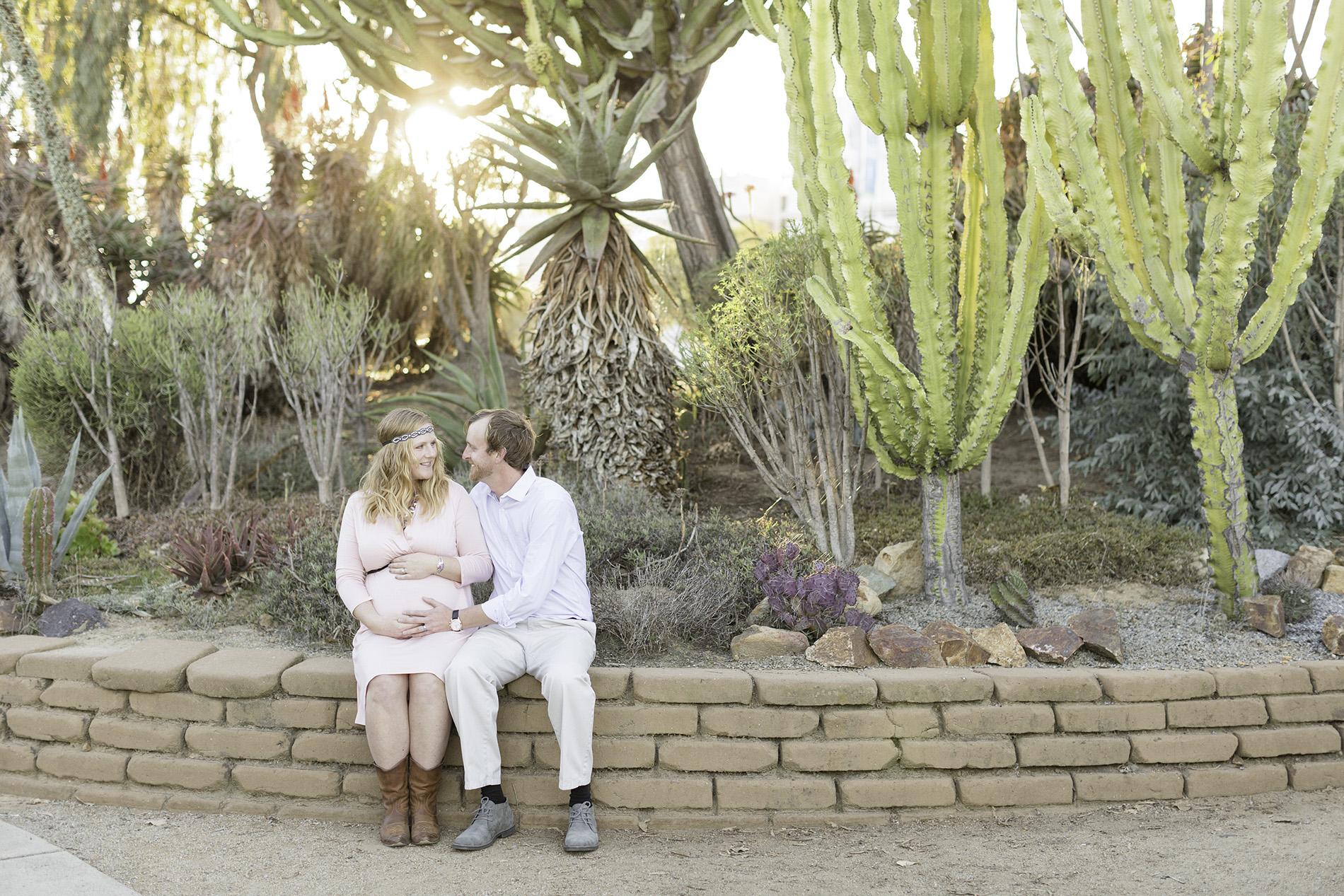 San Diego Maternity Photographer Christine Dammann Photography CM10
