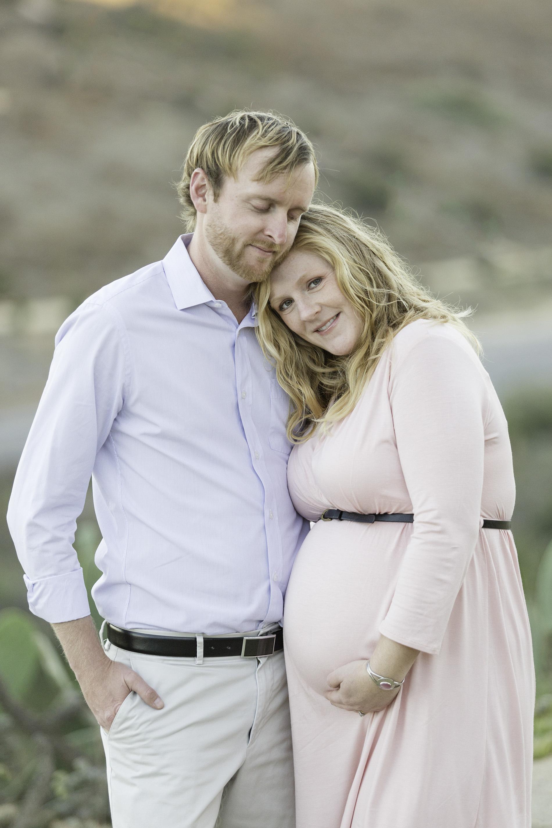 San Diego Maternity Photographer Christine Dammann Photography CM32
