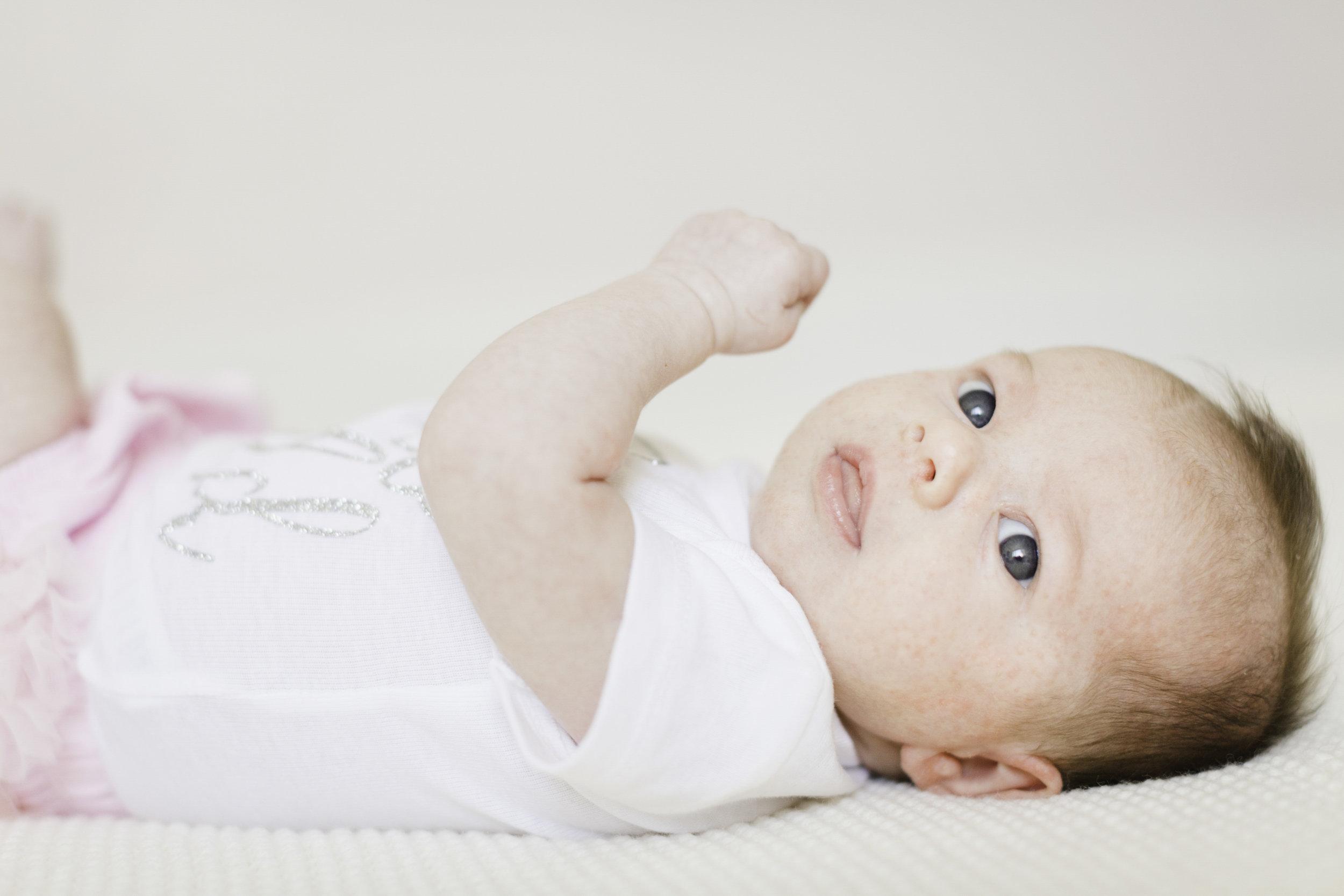 San Diego Lifestyle Newborn Photographer Christine Dammann Photography 126