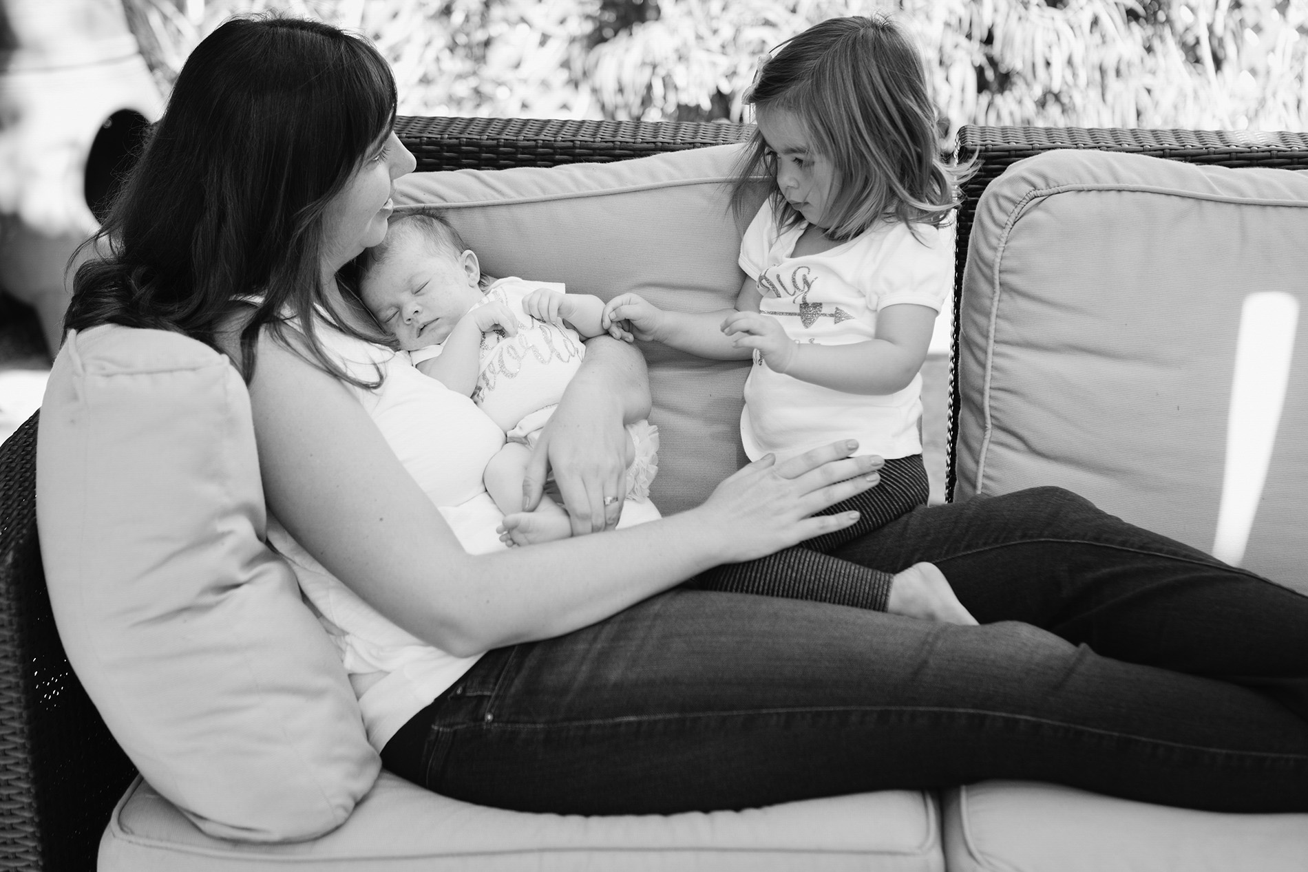San Diego Lifestyle Newborn Photographer Christine Dammann Photography 139