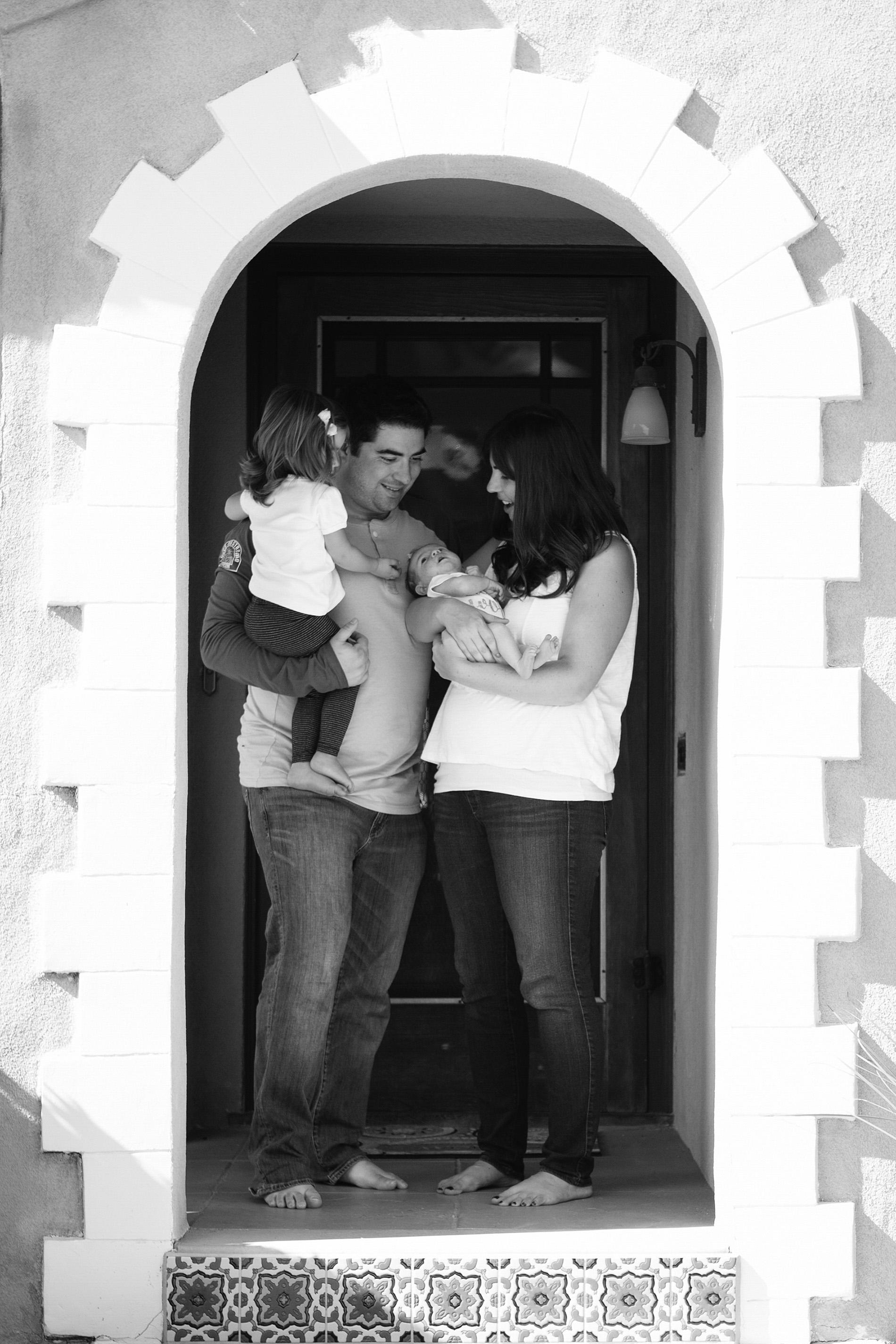 San Diego Lifestyle Newborn Photographer Christine Dammann Photography 131