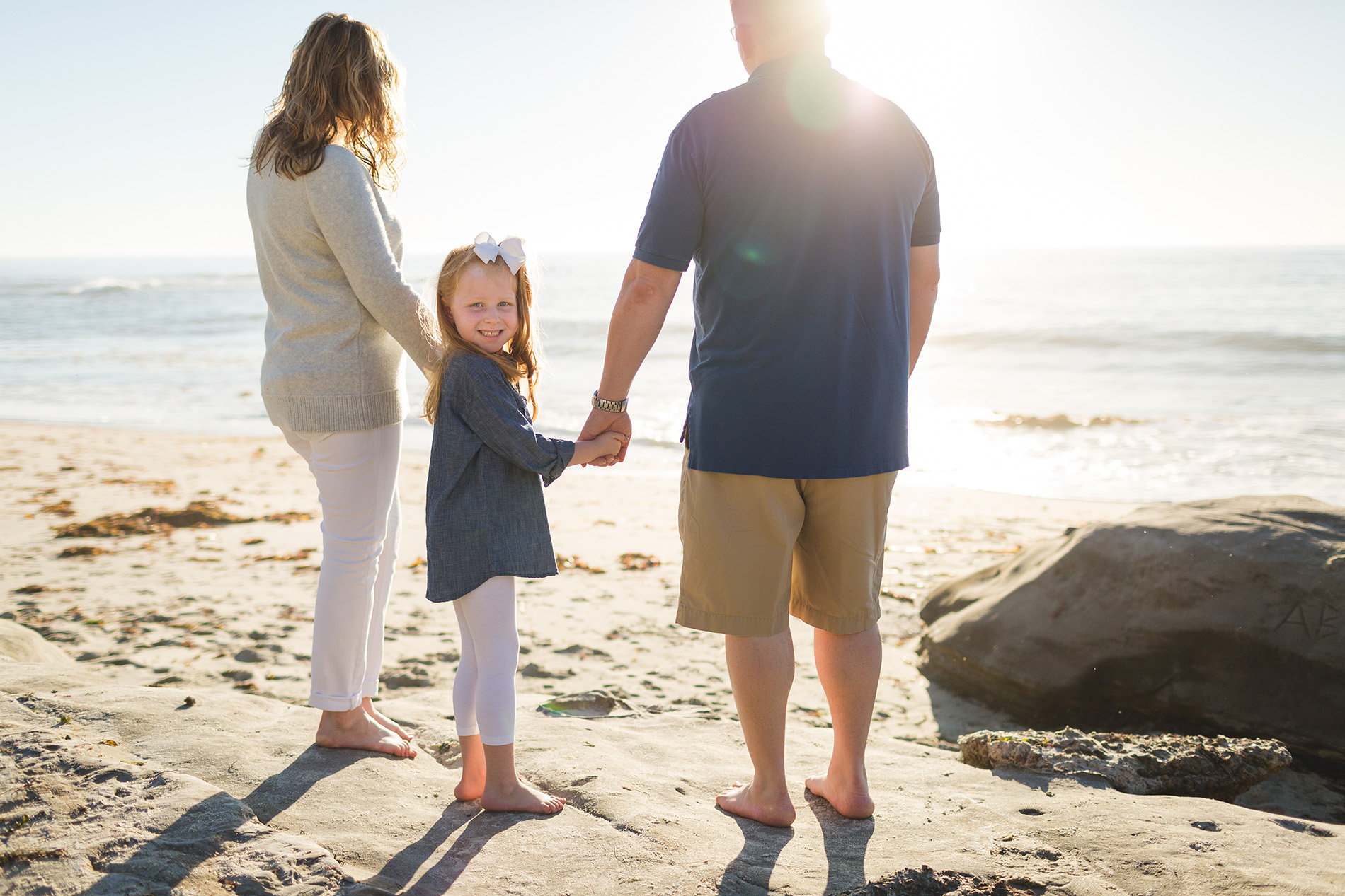 San Diego Family Photographer Christine Dammann Photography B15