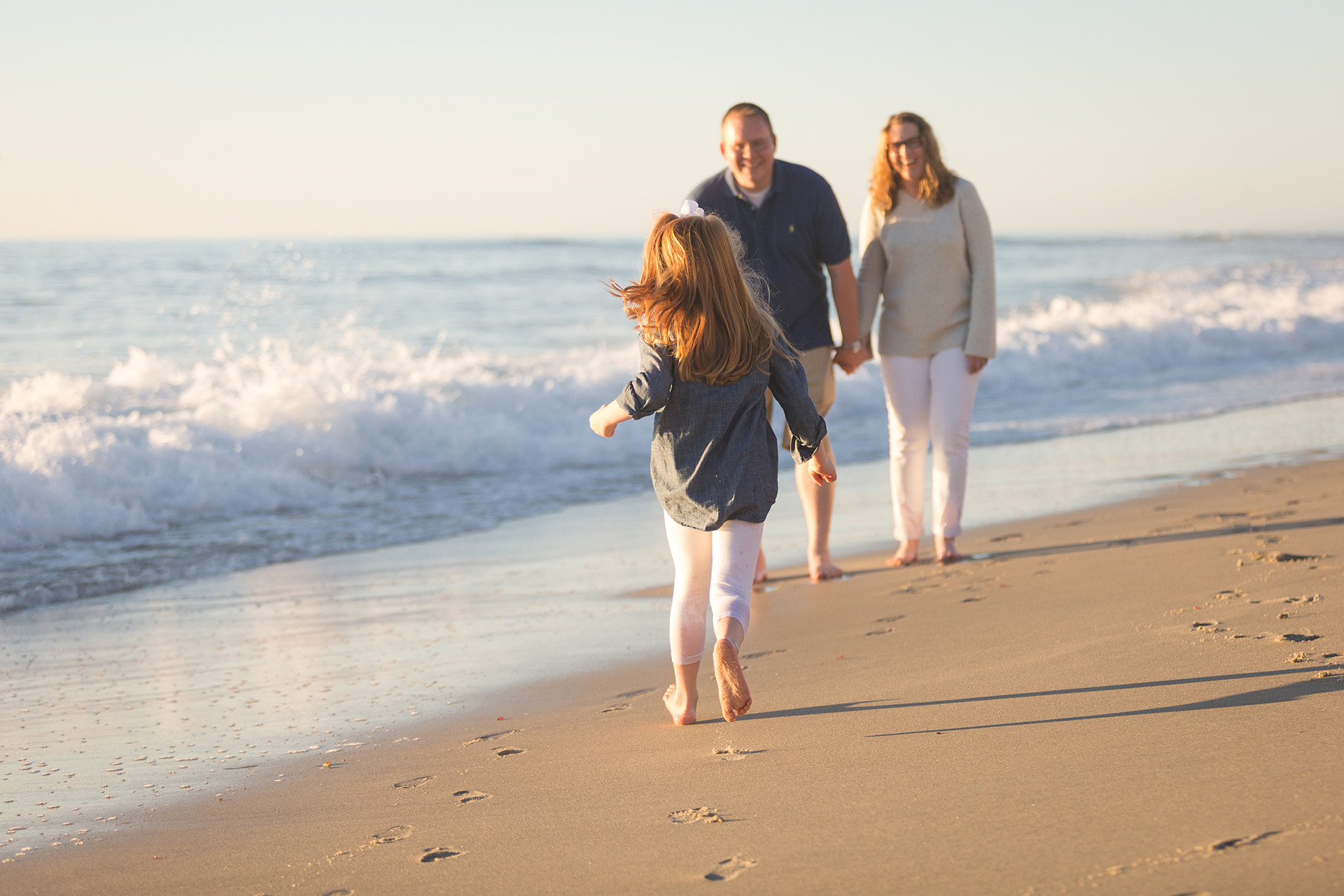 San Diego Family Photographer Christine Dammann Photography  B31