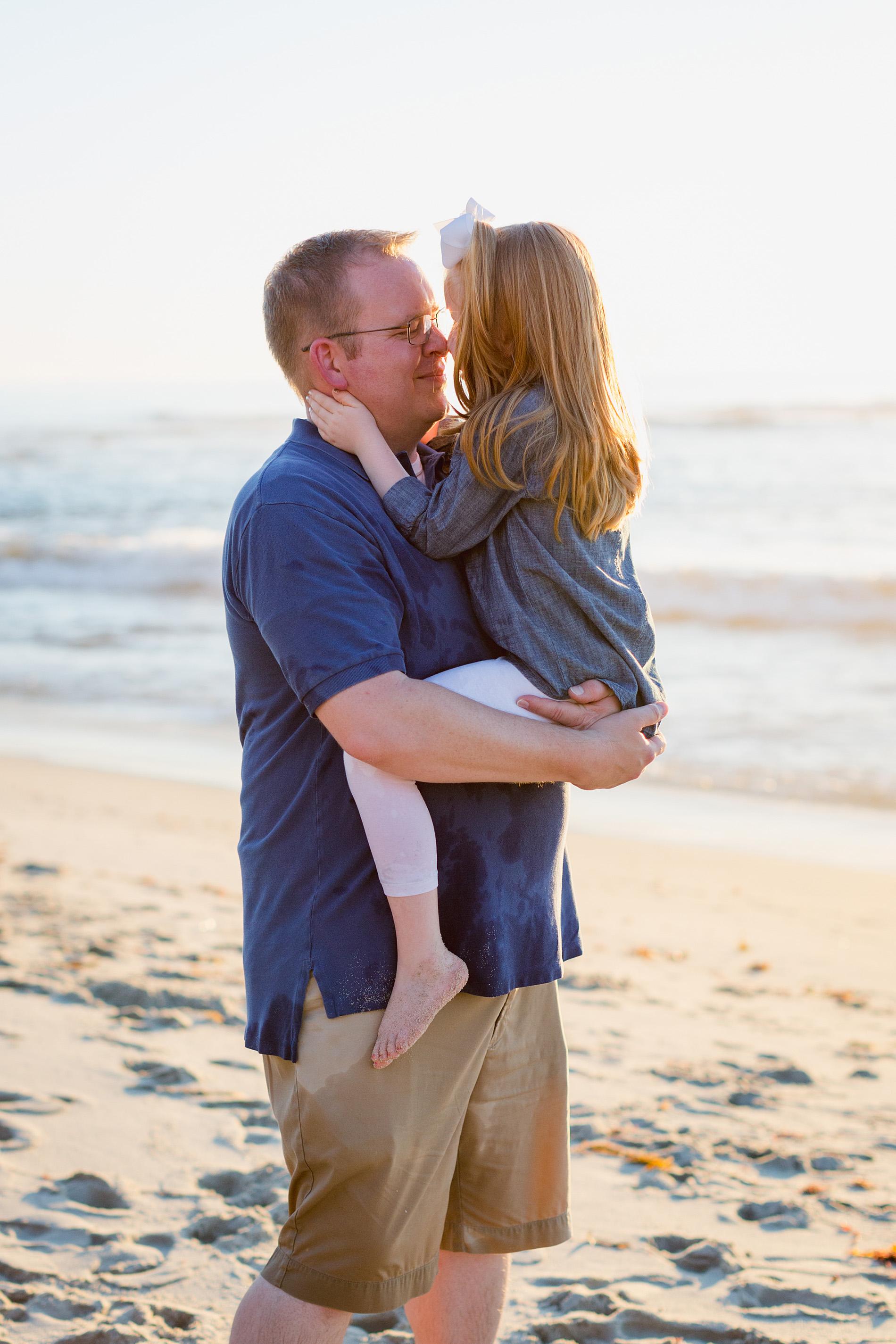 San Diego Family Photographer Christine Dammann Photography B43