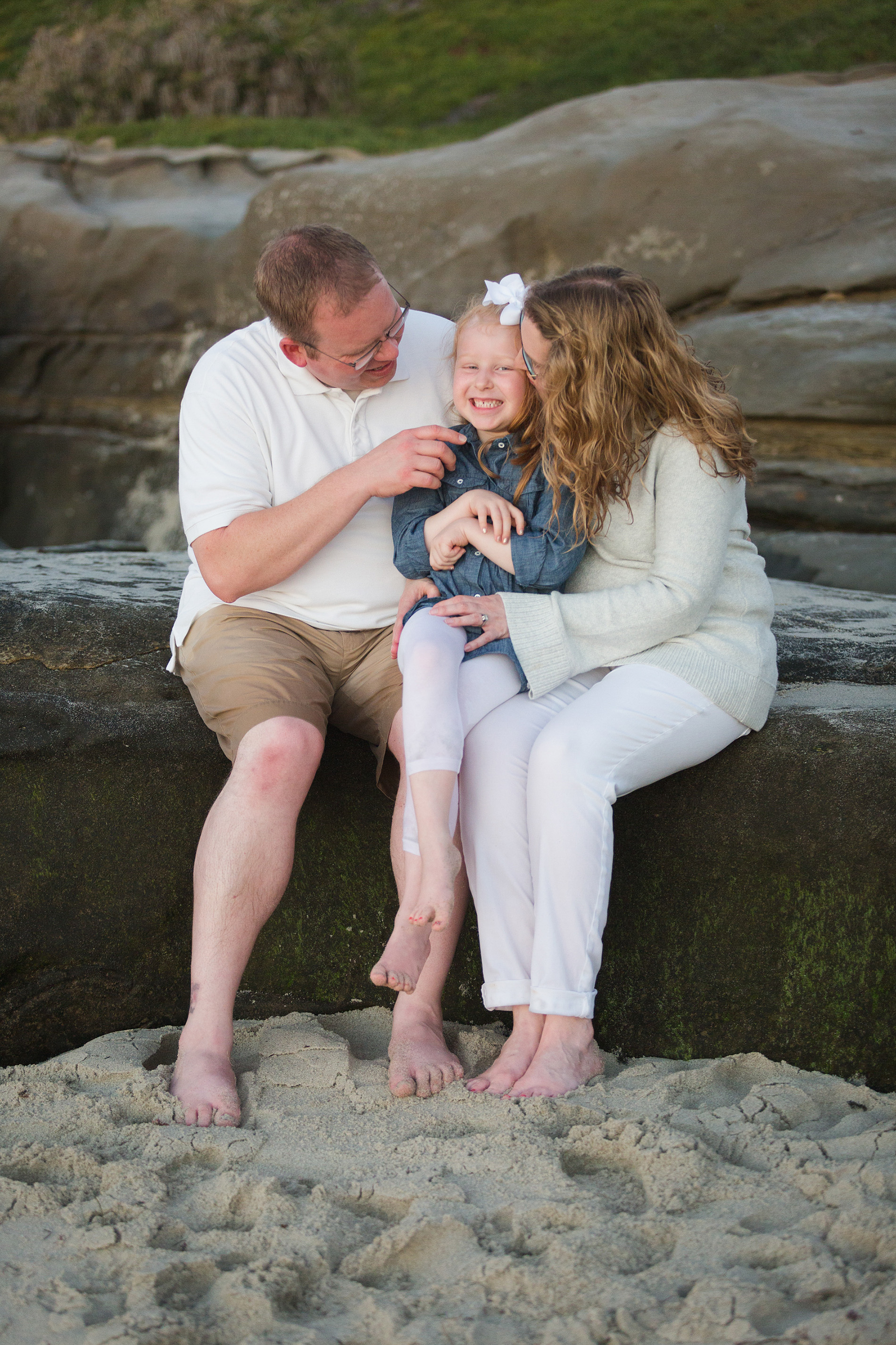 San Diego Family Photographer Christine Dammann Photography B57
