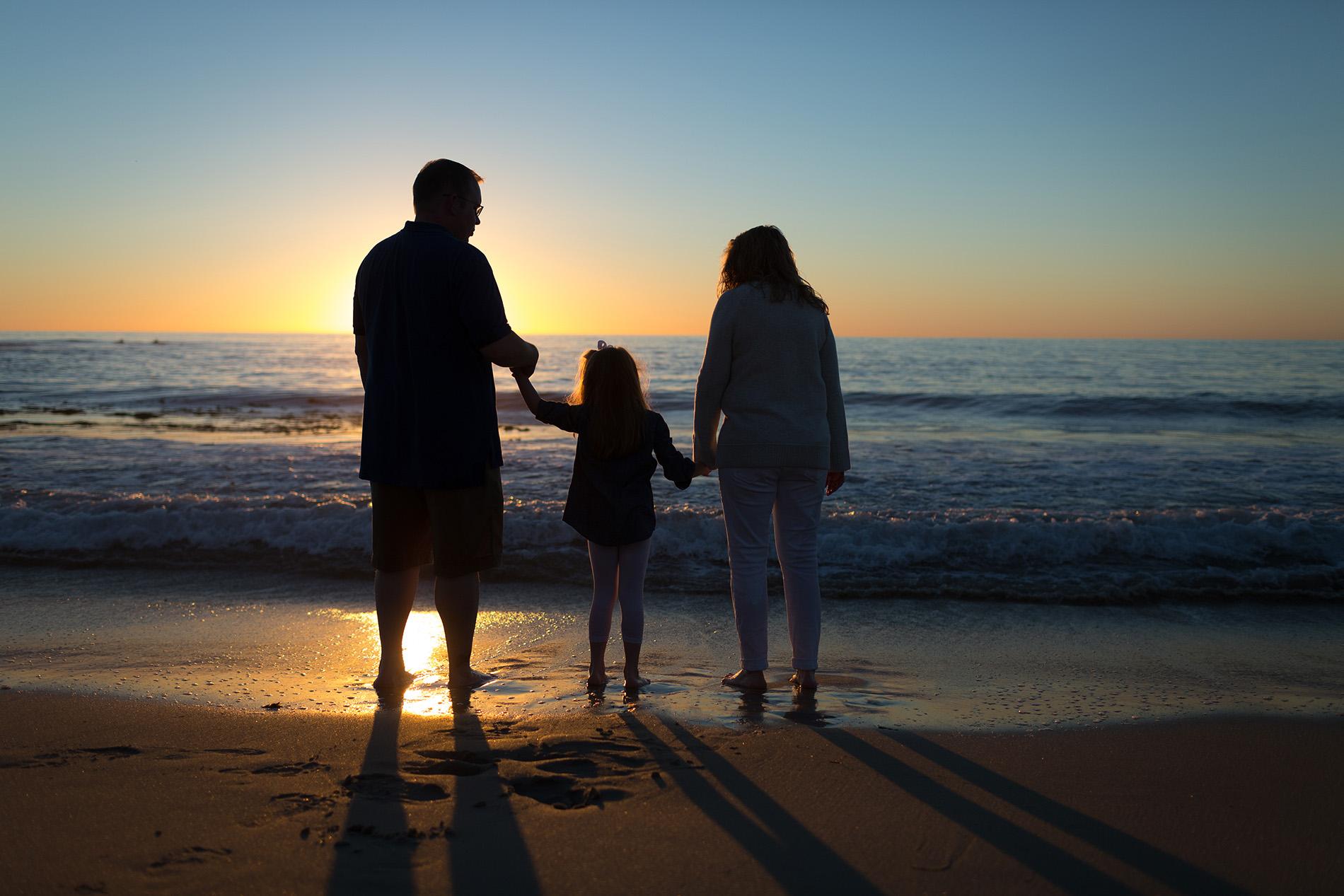 San Diego Family Photographer Christine Dammann Photography B50