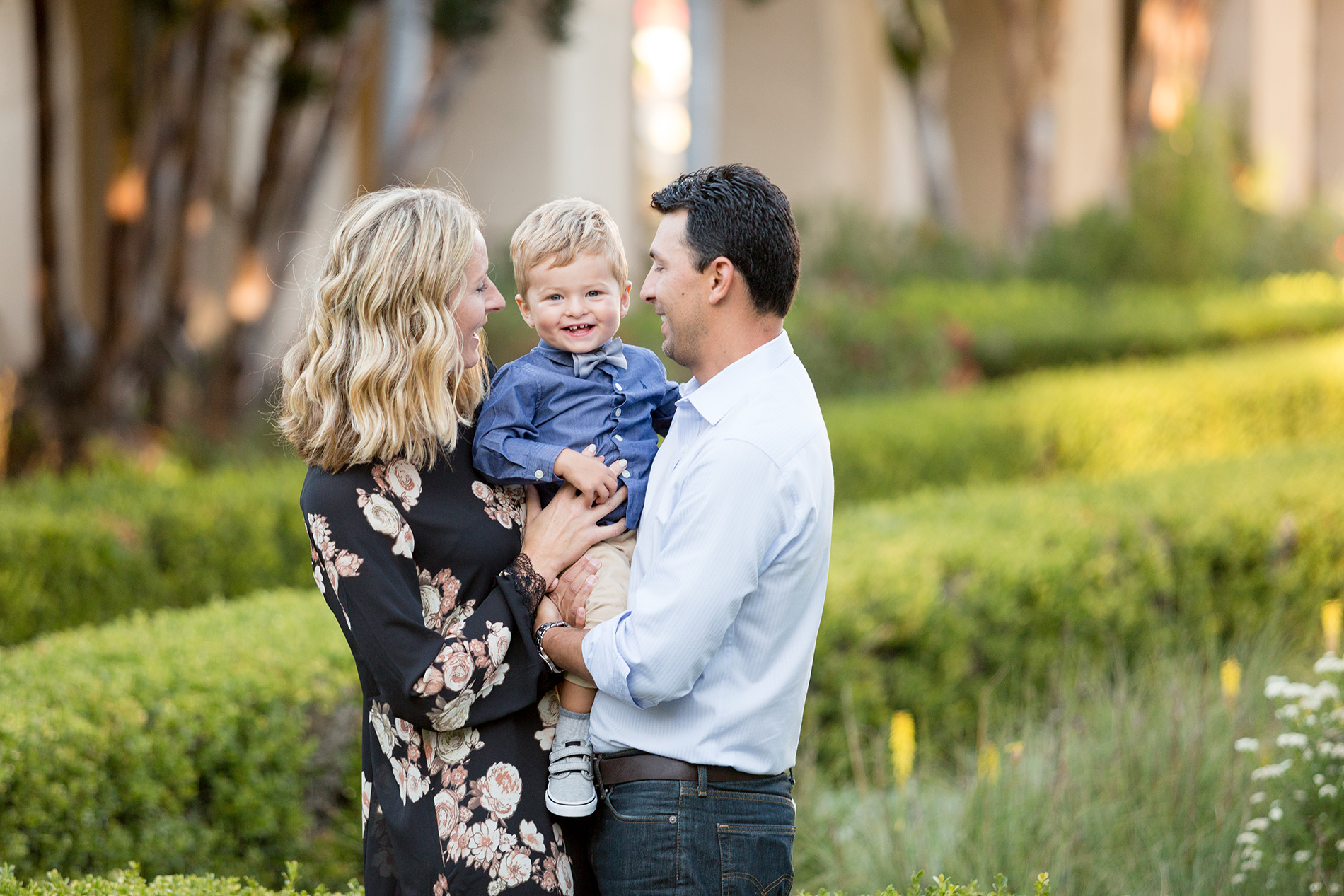 San Diego Family Photographer Christine Dammann Photography VD861