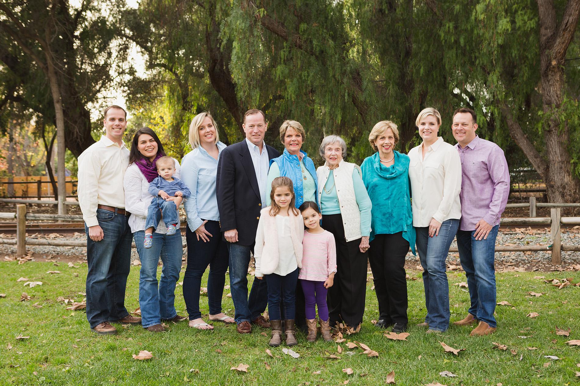 San Diego Family Photographer Christine Dammann Photography RF3