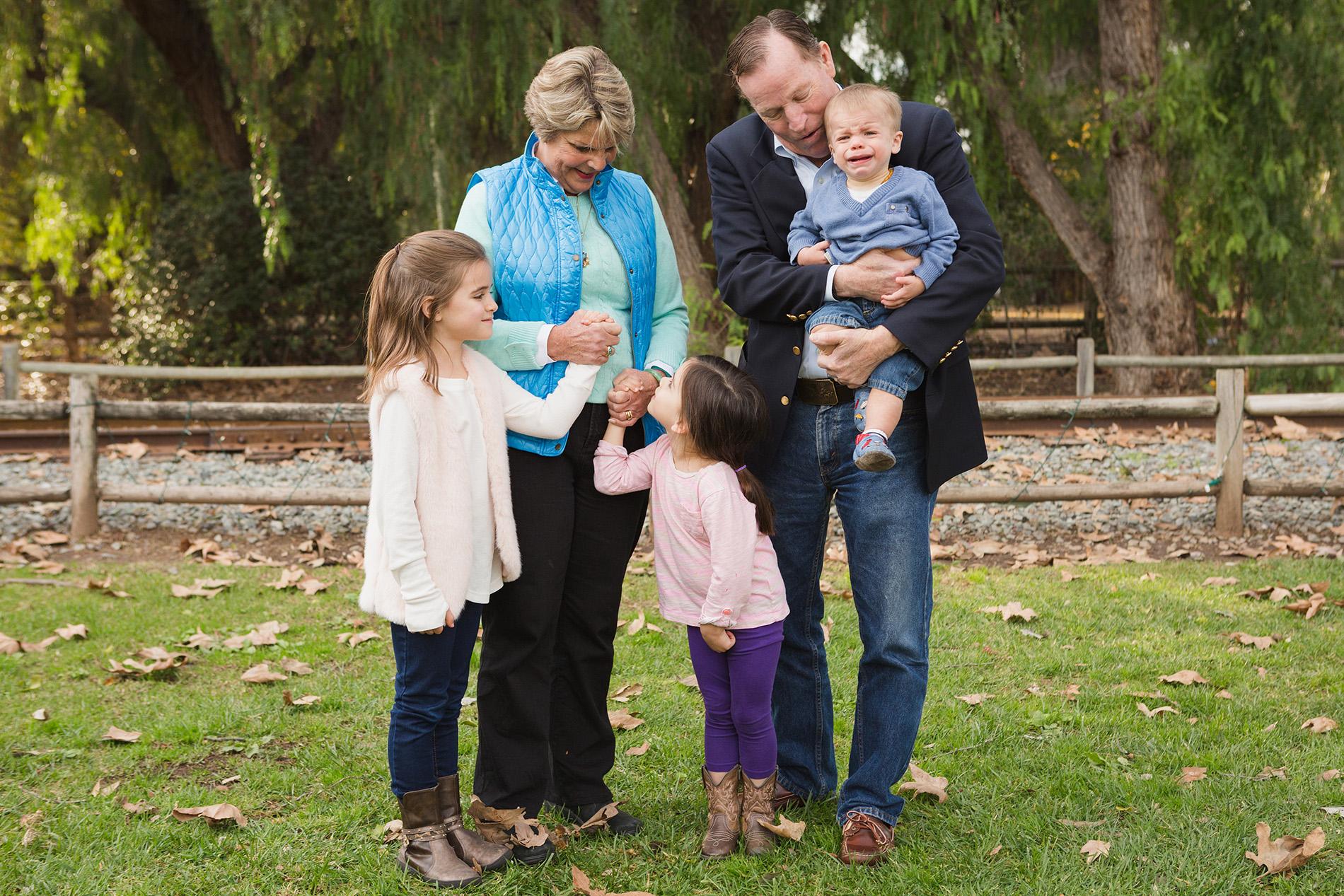 San Diego Family Photographer Christine Dammann Photography RF18