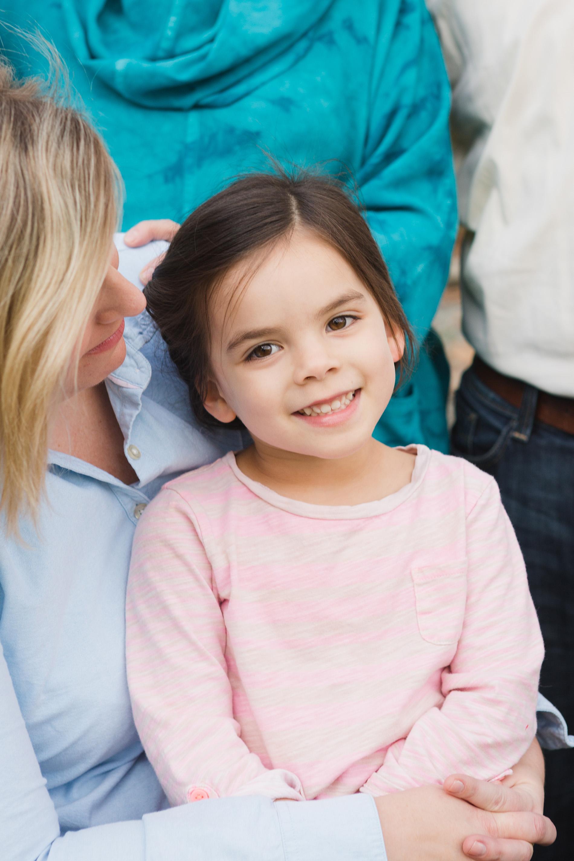San Diego Family Photographer Christine Dammann Photography RF36