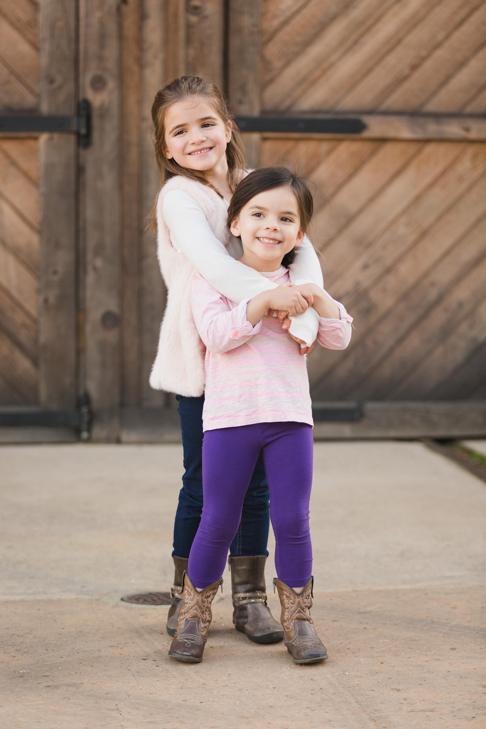San Diego Family Photographer Christine Dammann Photography RF63