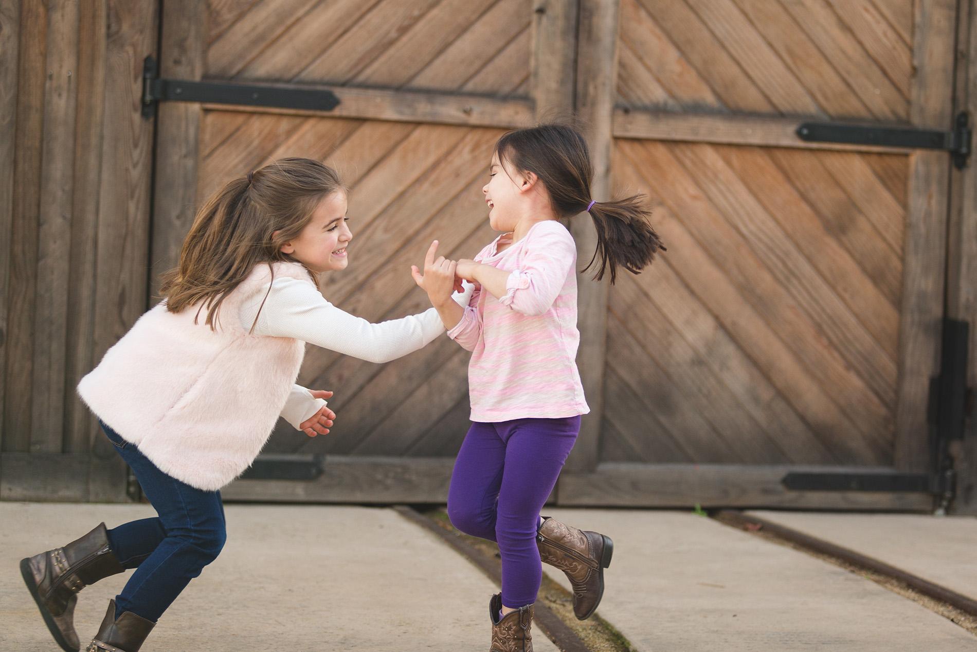 San Diego Family Photographer Christine Dammann Photography RF68
