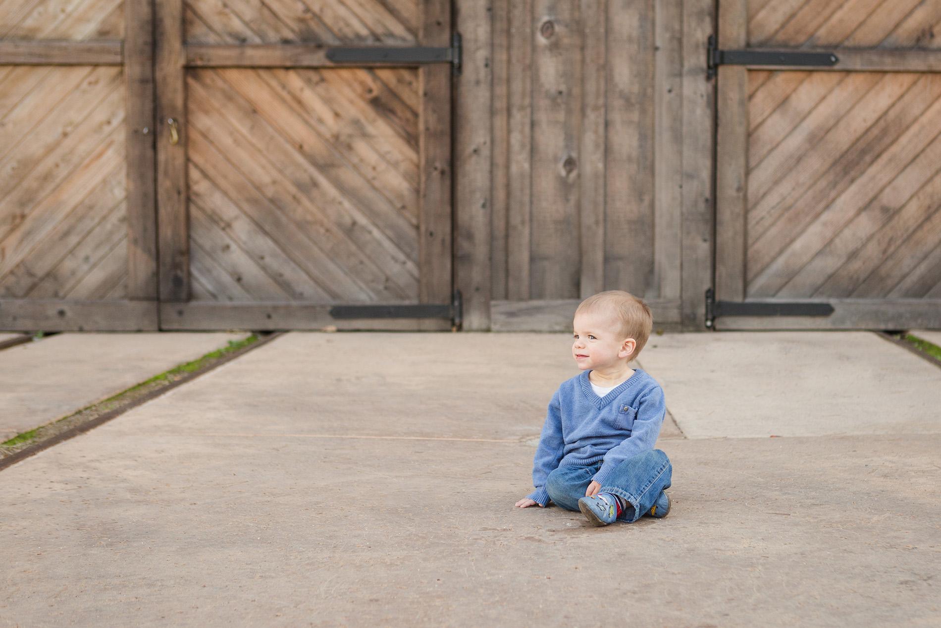San Diego Family Photographer Christine Dammann Photography RF69