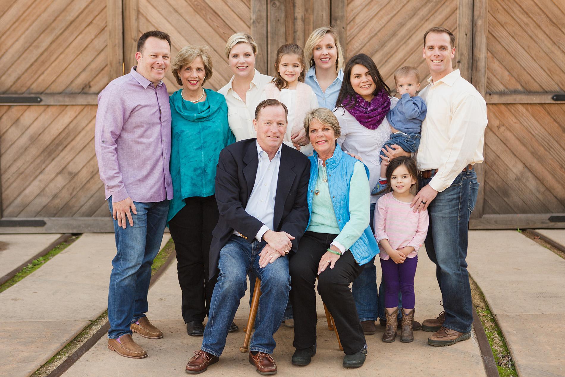 San Diego Family Photographer Christine Dammann Photography RF100