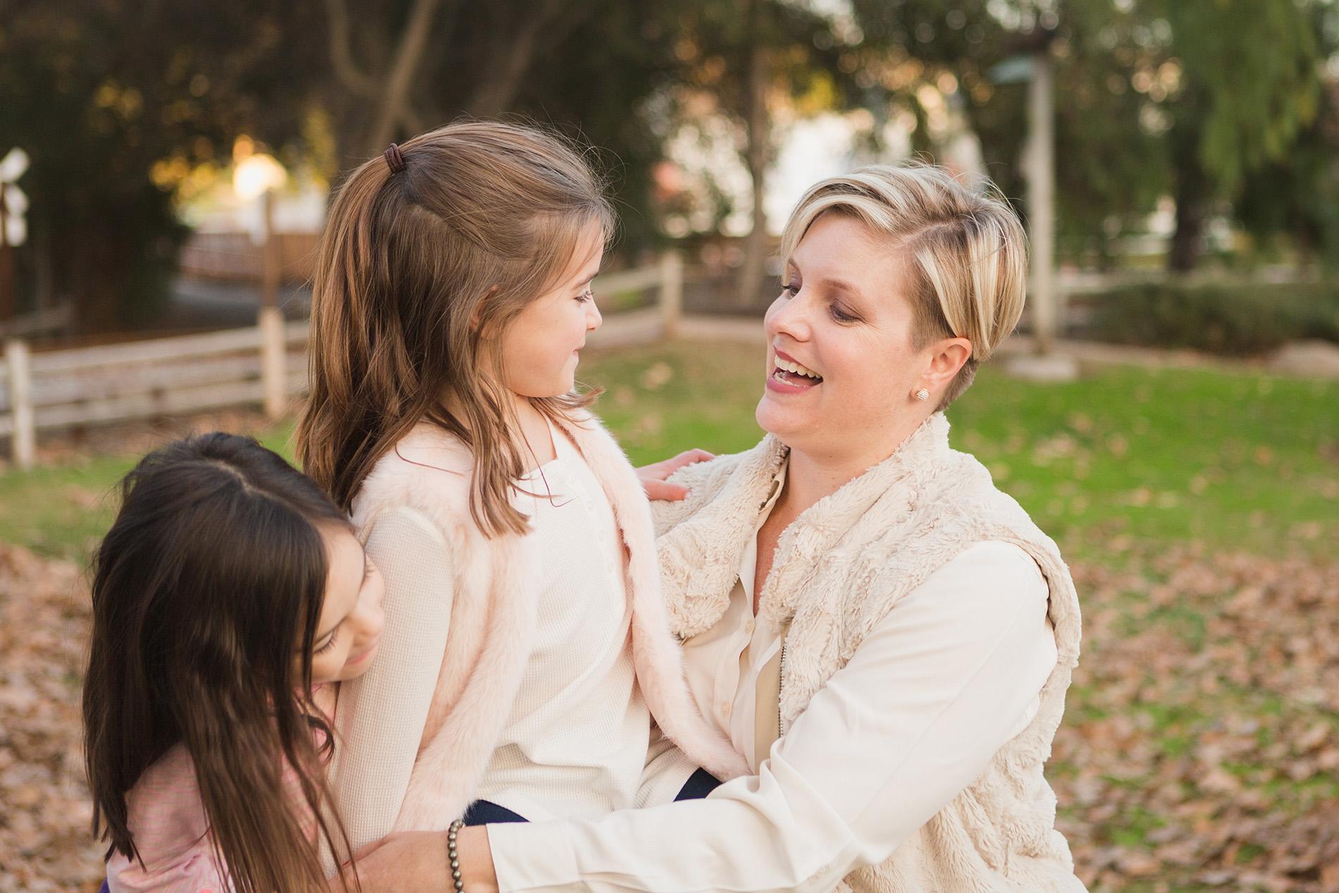 San Diego Family Photographer Christine Dammann Photography RF198