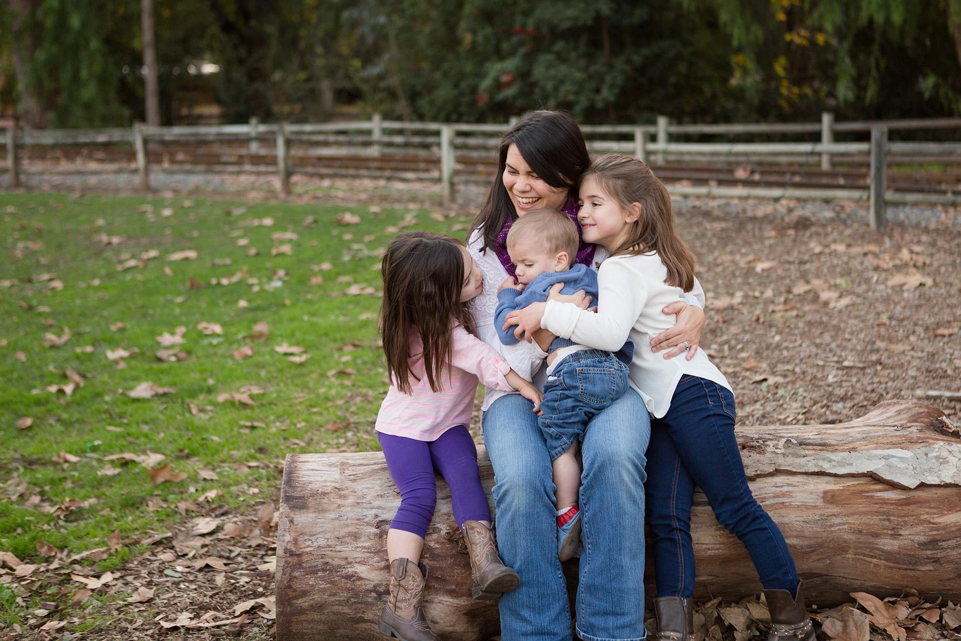 San Diego Family Photographer Christine Dammann Photography RF204