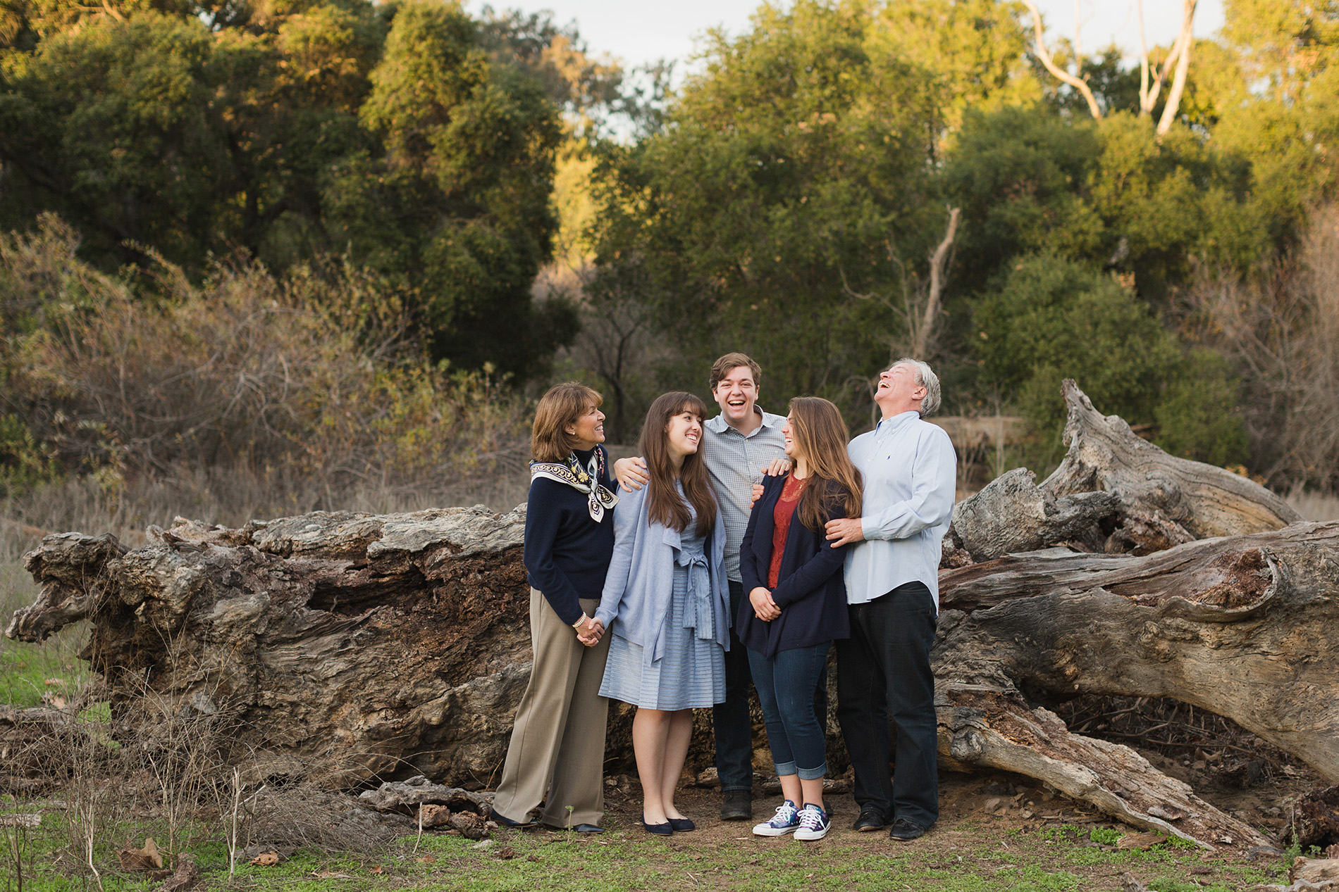 San Diego Family Photographer Christine Dammann Photography DF87