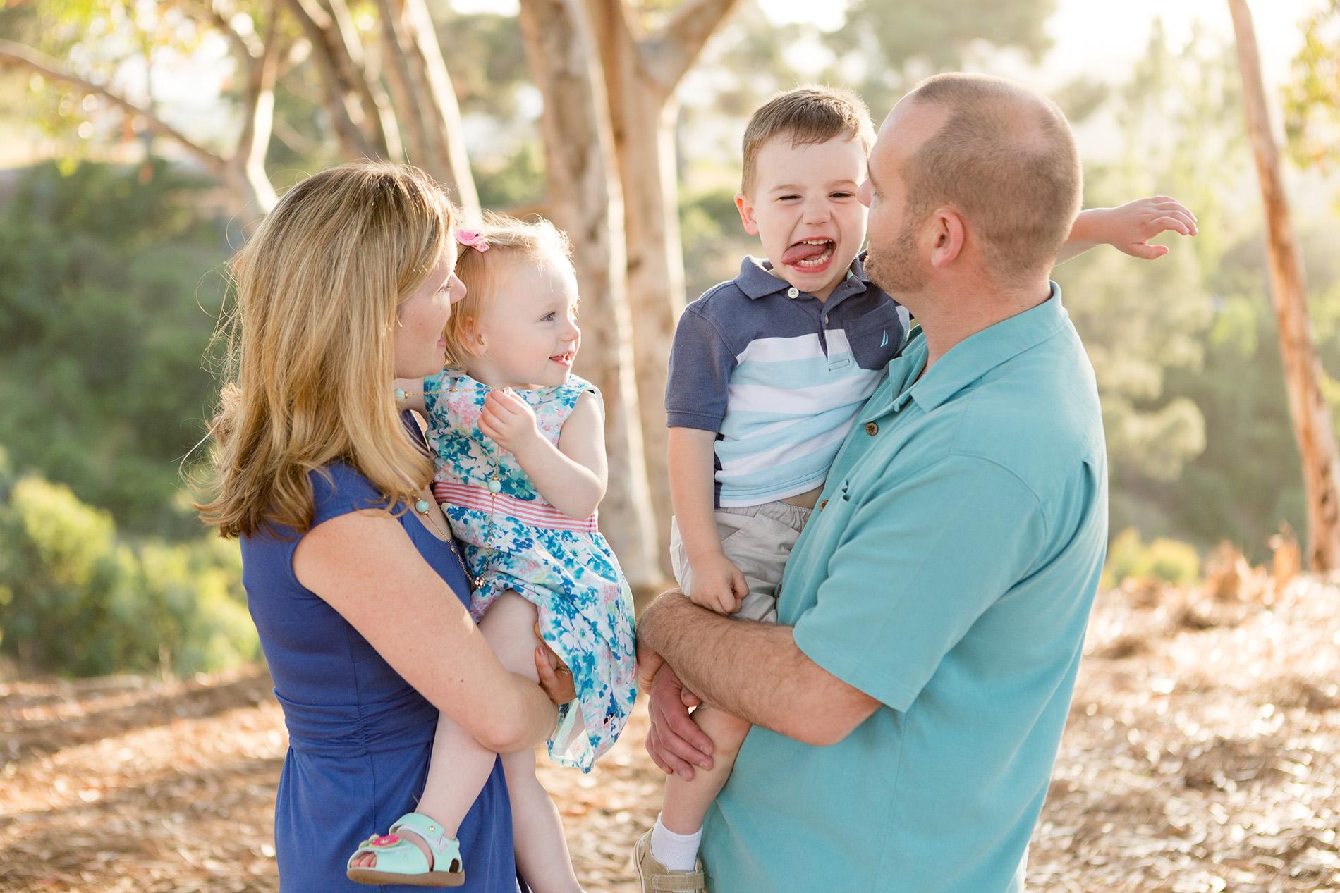 Christine Dammann Photography San Diego Family Photographer TWS23