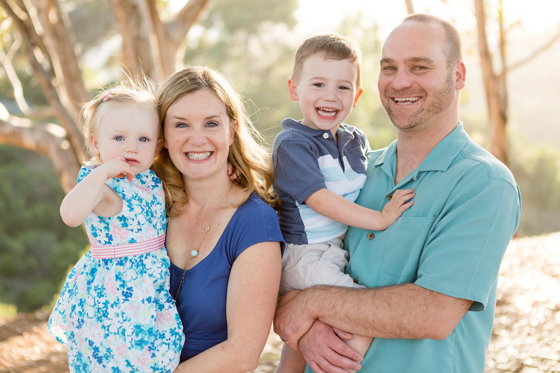Christine Dammann Photography San Diego Family Photographer TWS 21