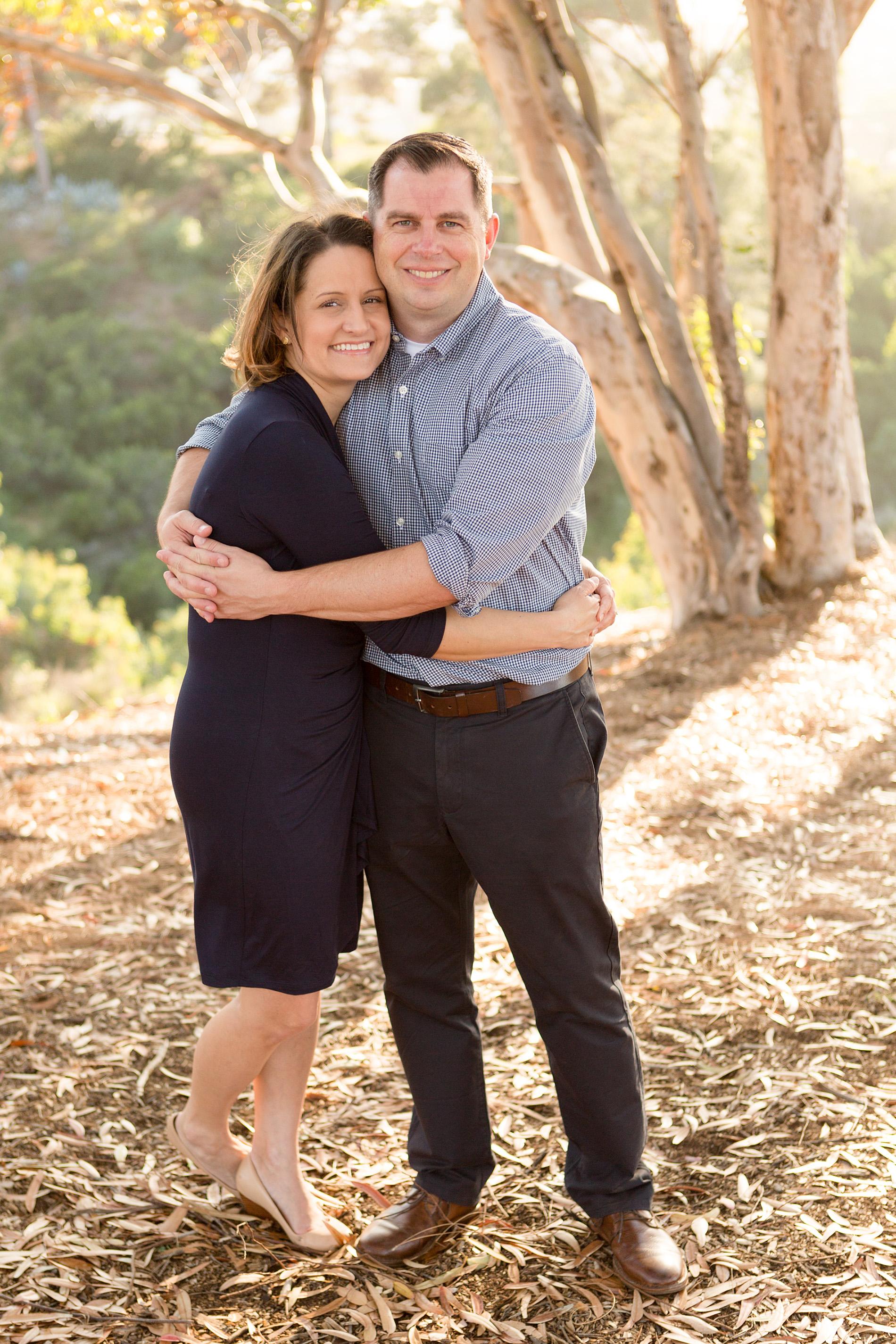 So.Cal.Family.Photographer.Christine.Dammann.PhotographyWF40