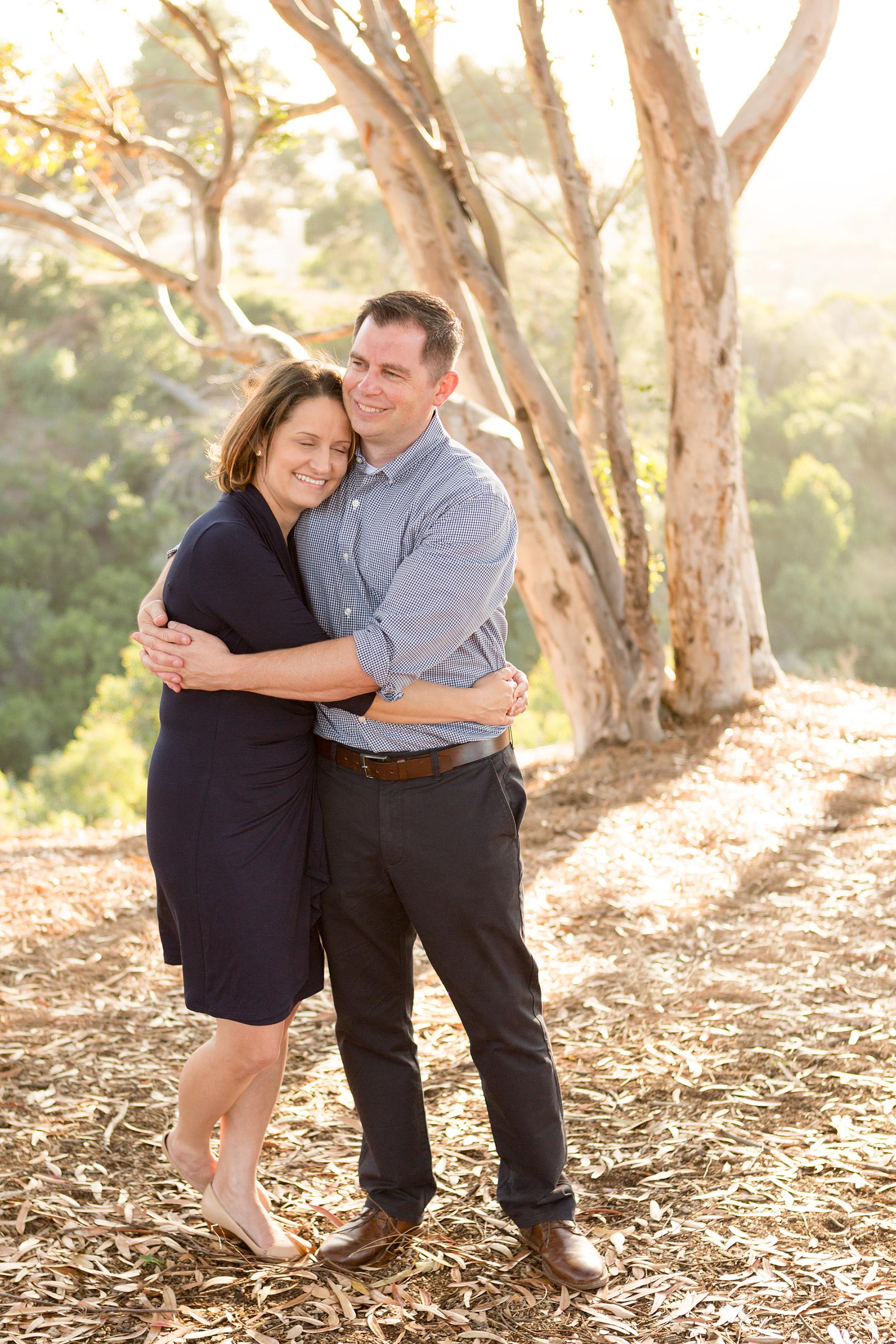 So.Cal.Family.Photographer.Christine.Dammann.PhotographyWF43