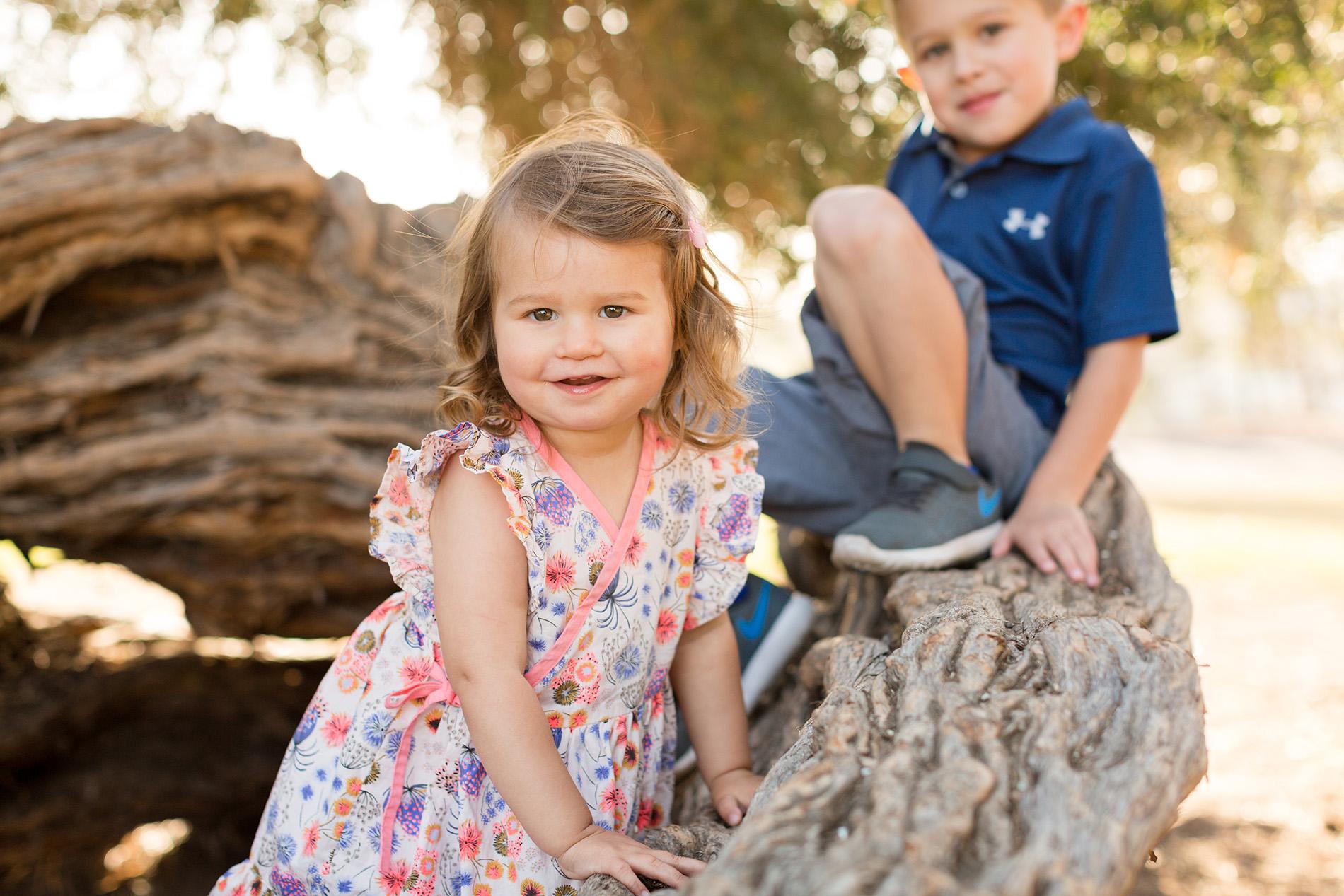 So.Cal.Family.Photographer.Christine.Dammann.PhotographyWF31