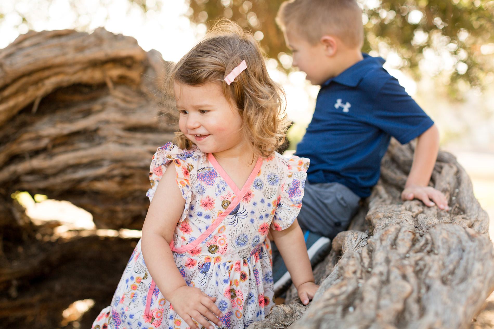 So.Cal.Family.Photographer.Christine.Dammann.PhotographyWF32