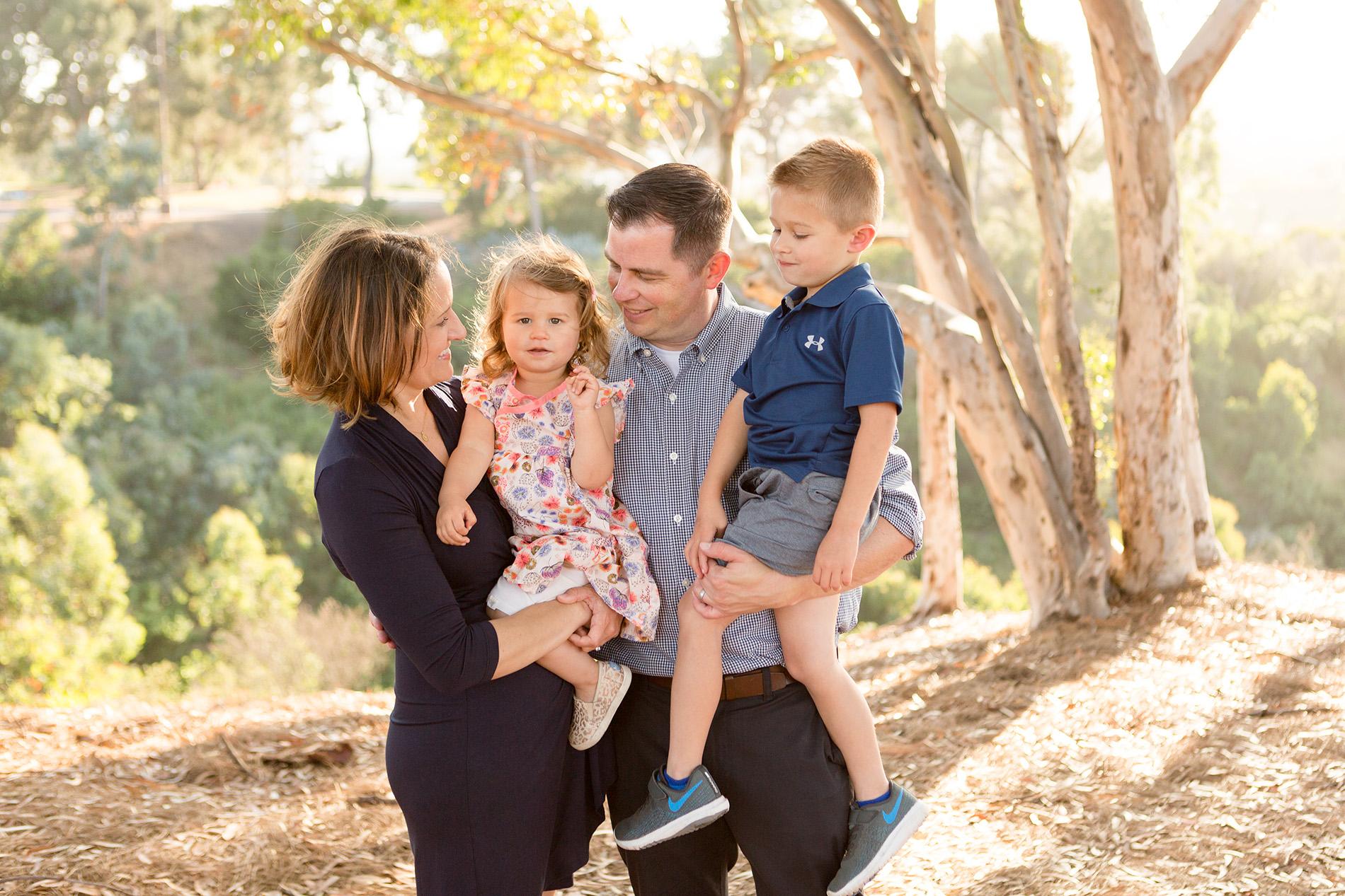 So.Cal.Family.Photographer.Christine.Dammann.PhotographyWF35