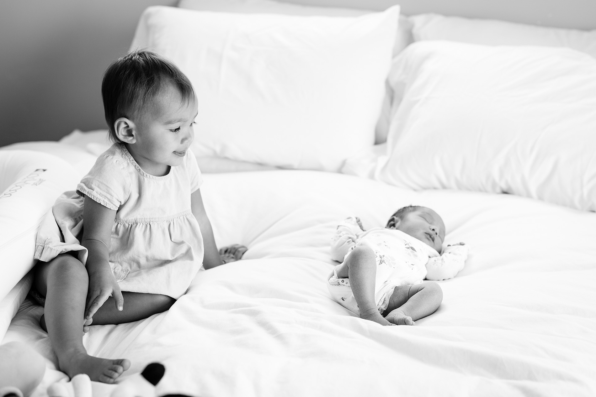 Maternity.Newborn.Photographer.Encinitas.SanDiego12.jpg