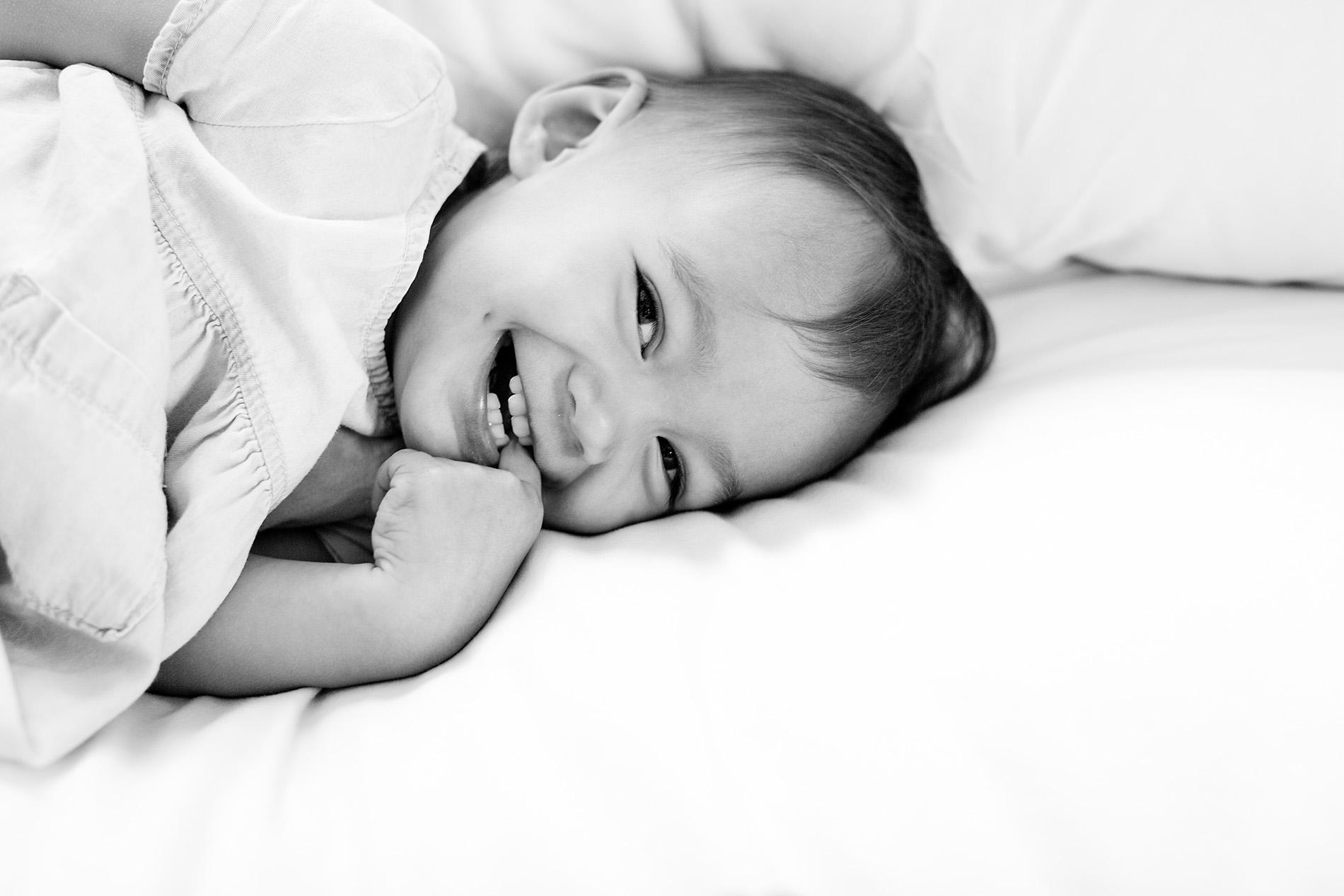 Maternity.Newborn.Photographer.Encinitas.SanDiego17.jpg