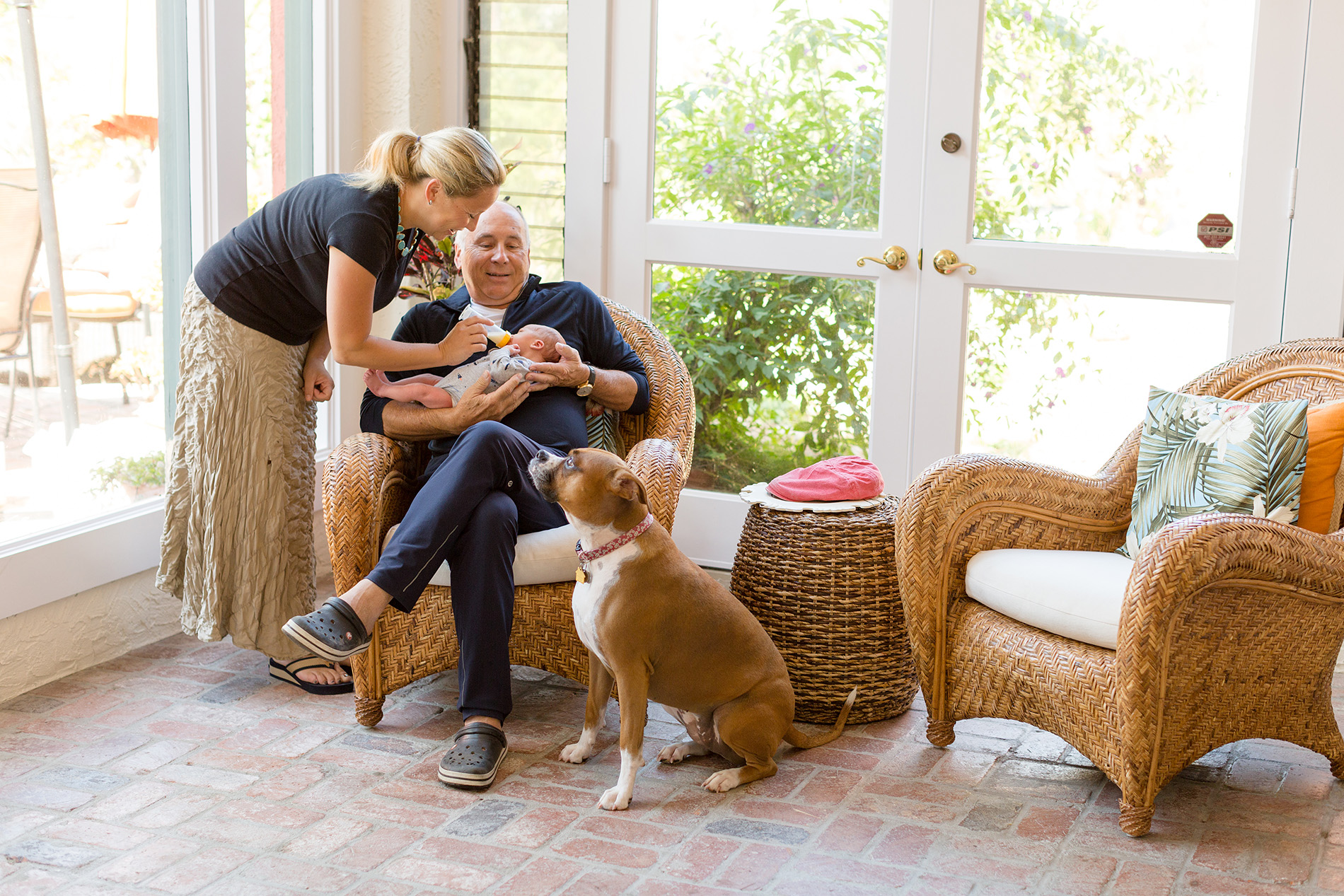 San.Diego.Newborn.Lifestyle.Photographer.AMWS24.jpg
