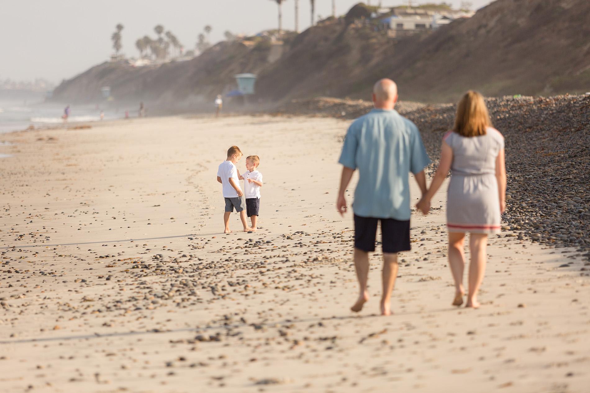 San-Diego-vacation-photographer-christine-dammann-photography-ws.29.jpg