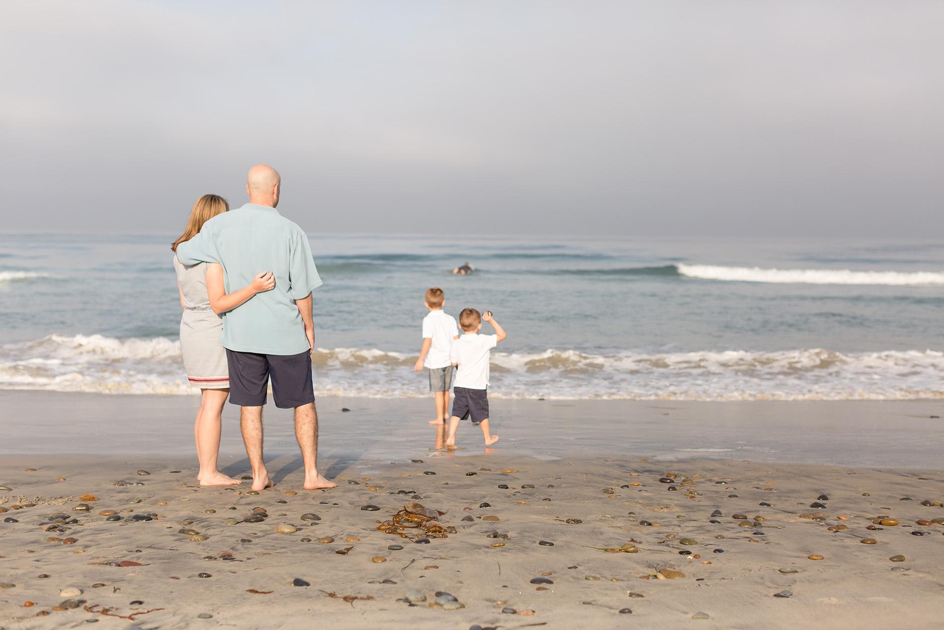 San-Diego-vacation-photographer-christine-dammann-photography-ws.34.jpg